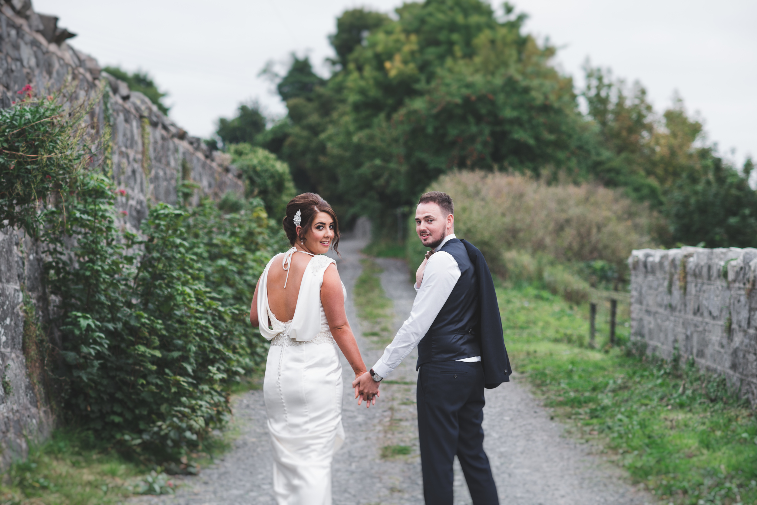 Northern_Ireland_Wedding_Photographer_Purephotoni_Weavers_Lodge_Walking