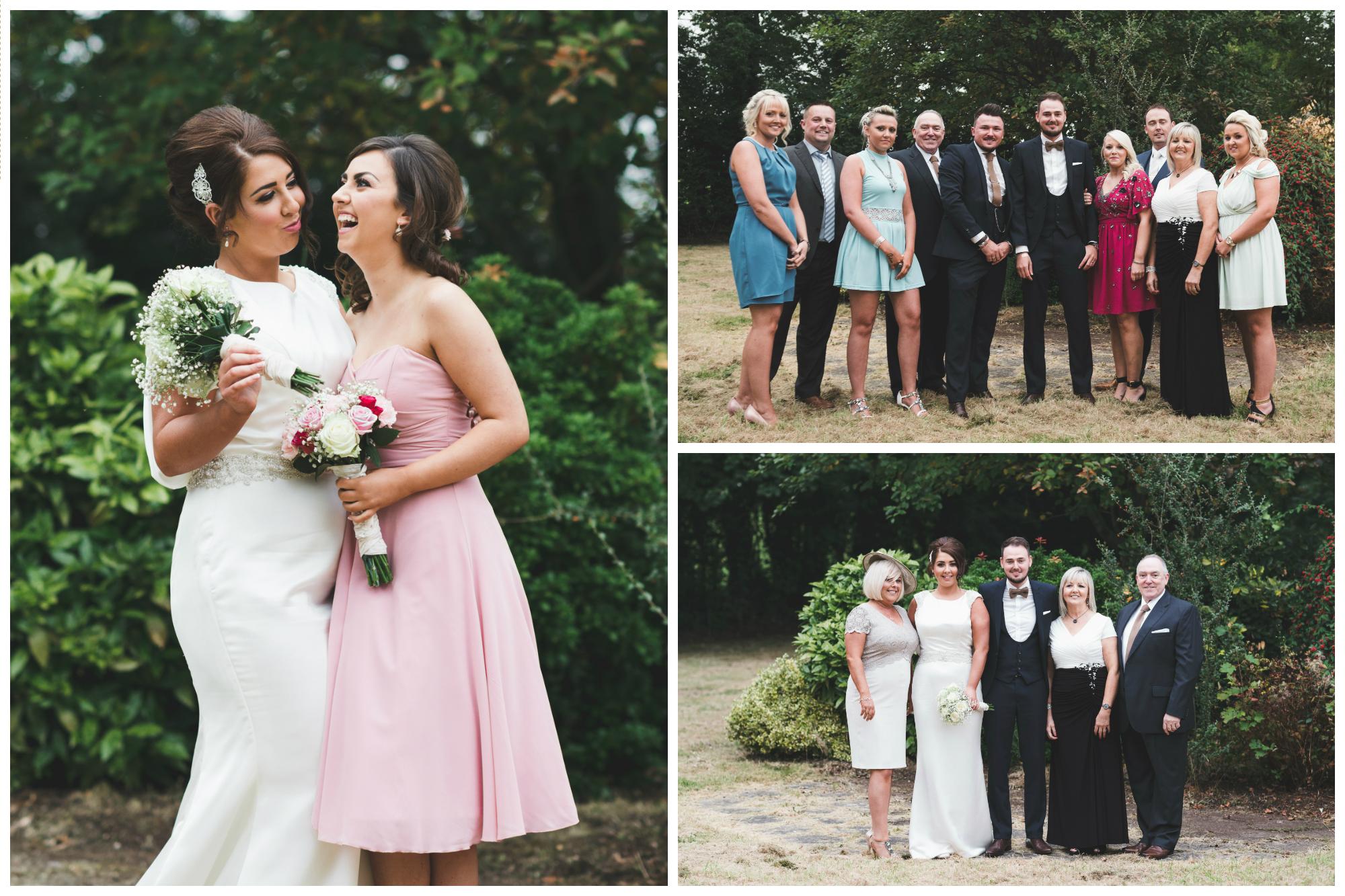 Lisburn_Wedding_Photographer_Purephotoni_Weavers_Lodge_Group.jpg