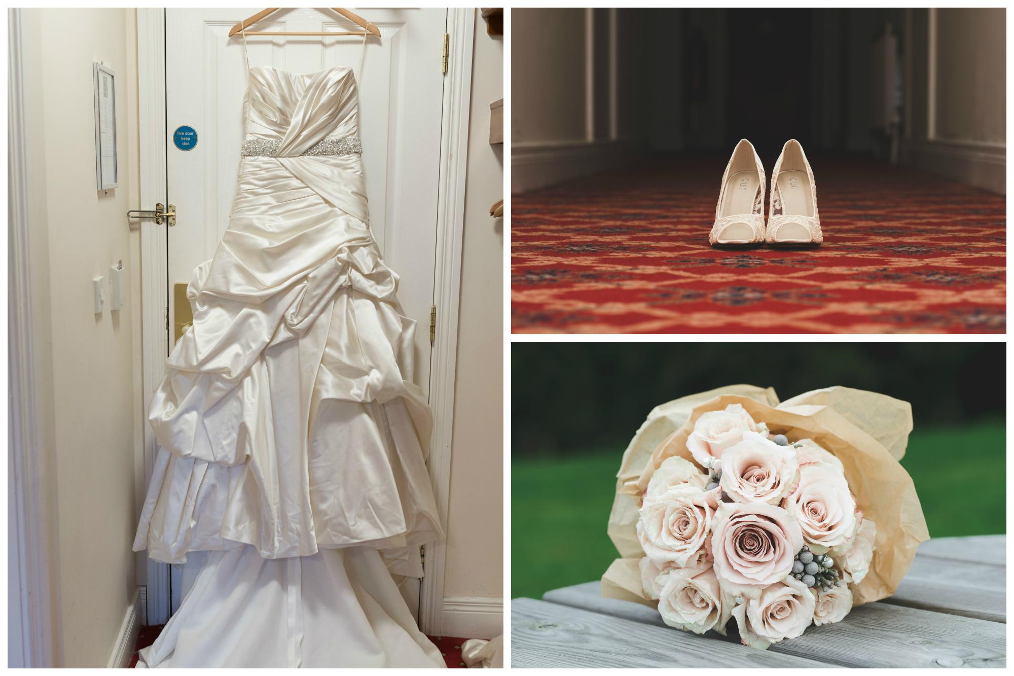 Northern_Ireland_Wedding_Photographer_Purephotoni_Dunsilly_Hotel_Dress_Shoes_Rings.jpg