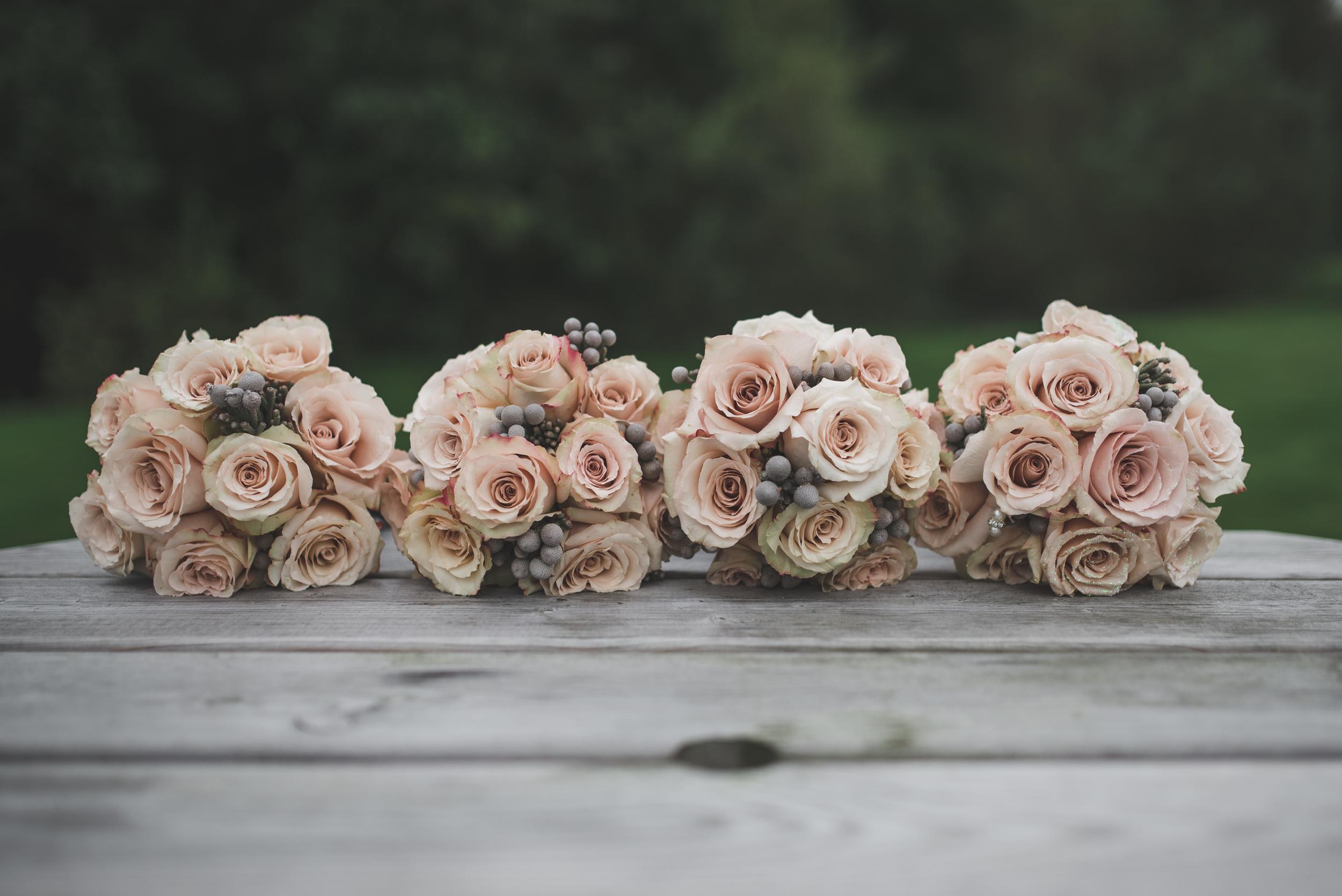 Northern_Ireland_Wedding_Photographer_Purephotoni_Dunsilly_Hotel_Wedding_Flowers_Bouquet