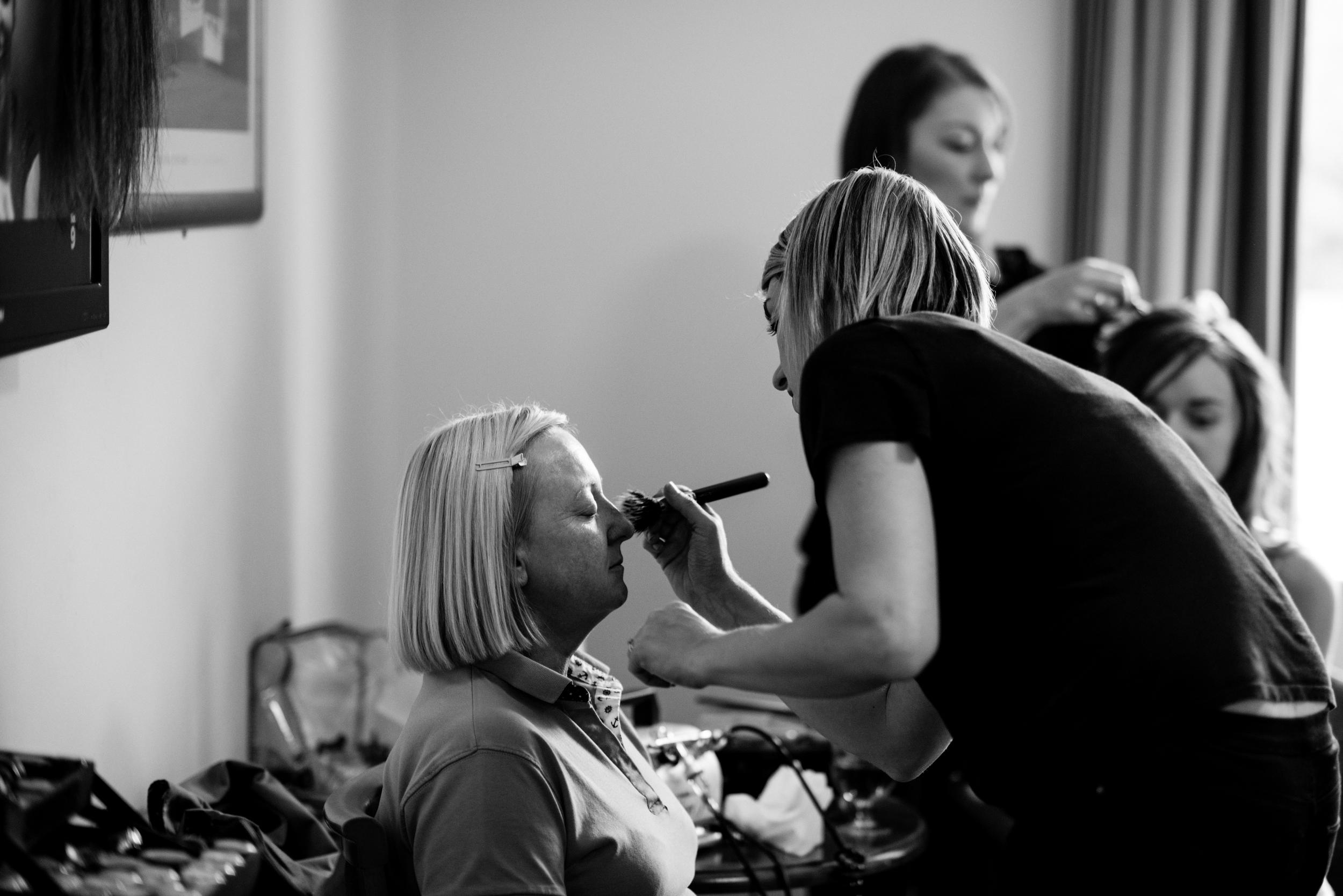 Northern_Ireland_Wedding_Photographer_Purephotoni_Dunsilly_Hotel_Wedding_Mother_of_the_Bride