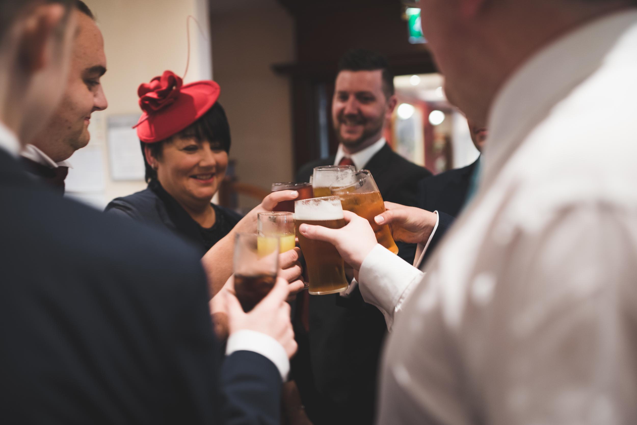 Northern_Ireland_Wedding_Photographer_Purephotoni_Dunsilly_Hotel_Groom_Pints