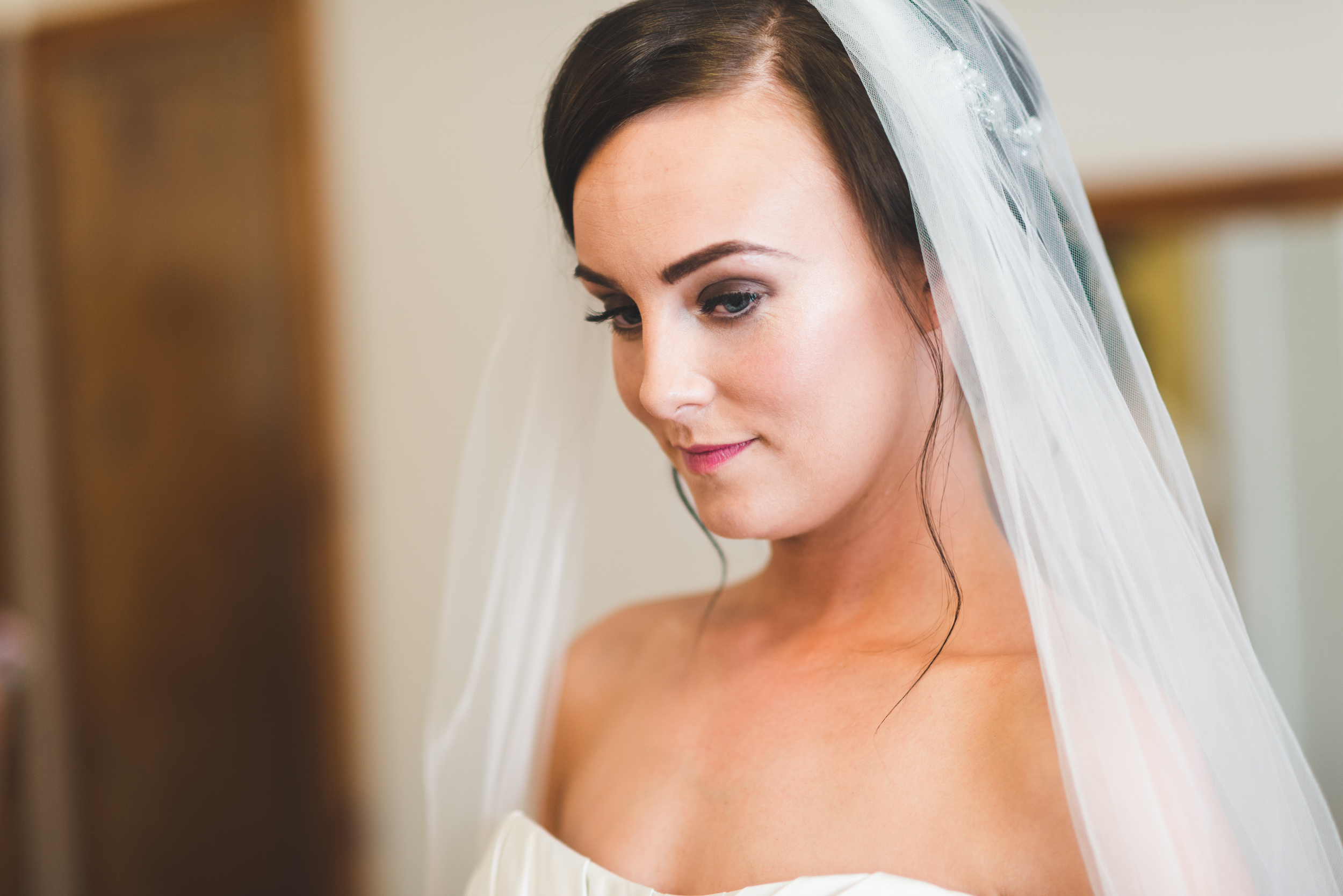 Northern_Ireland_Wedding_Photographer_Purephotoni_Dunsilly_Hotel_Bride_Ready