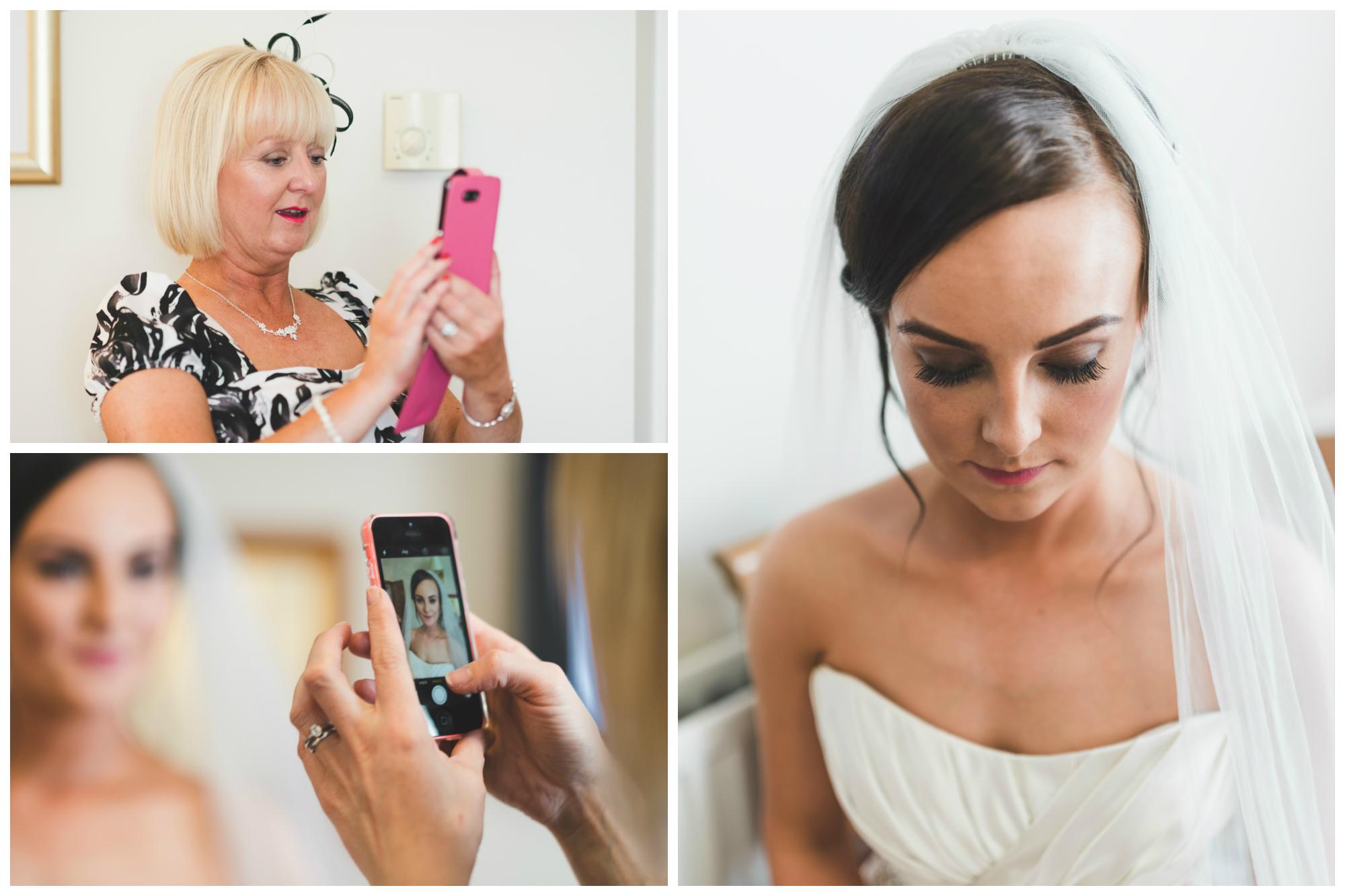 Northern_Ireland_Wedding_Photographer_Purephotoni_Dunsilly_Hotel_Bride_mobile.jpg