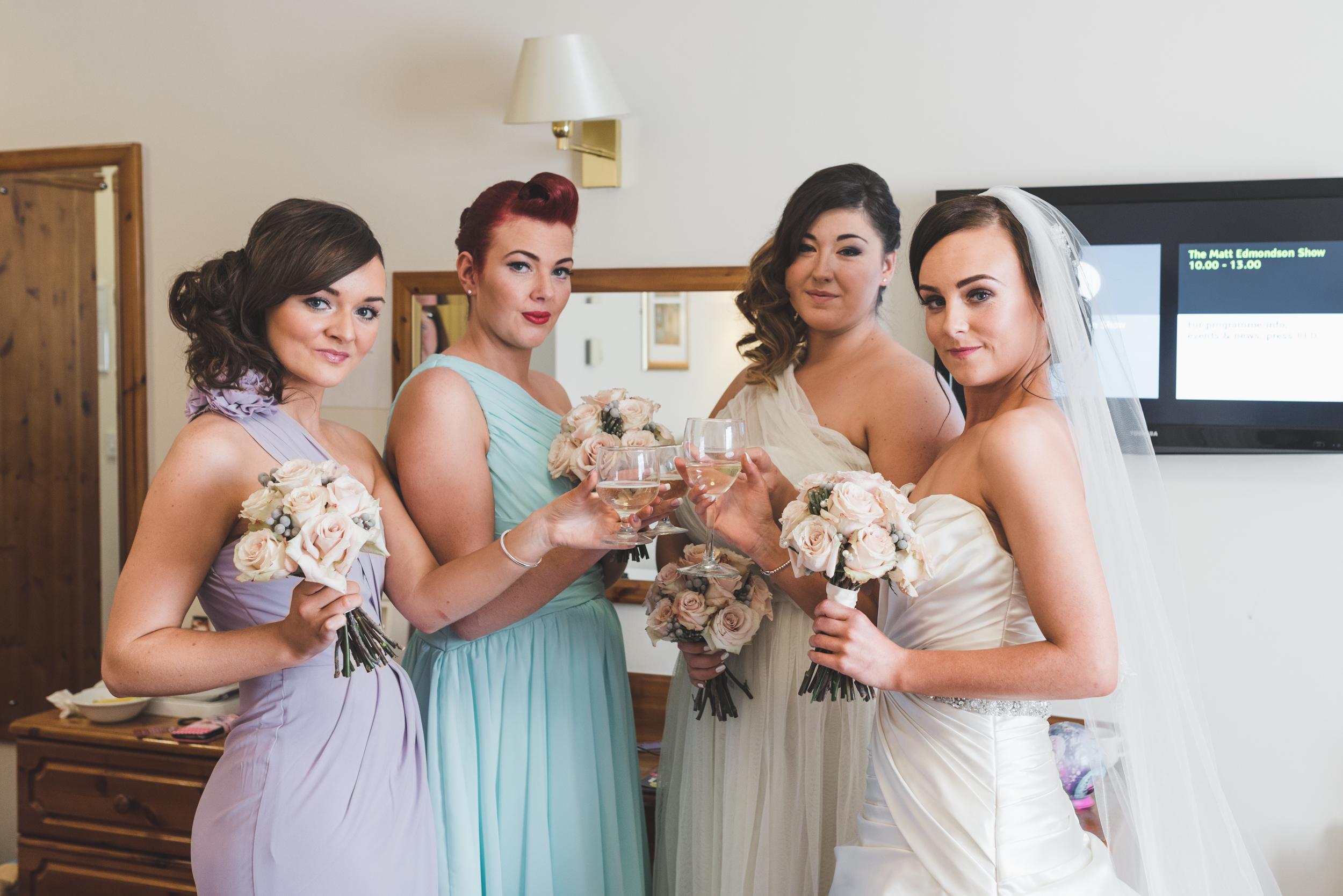 Northern_Ireland_Wedding_Photographer_Purephotoni_Dunsilly_Hotel_Bride_Toast