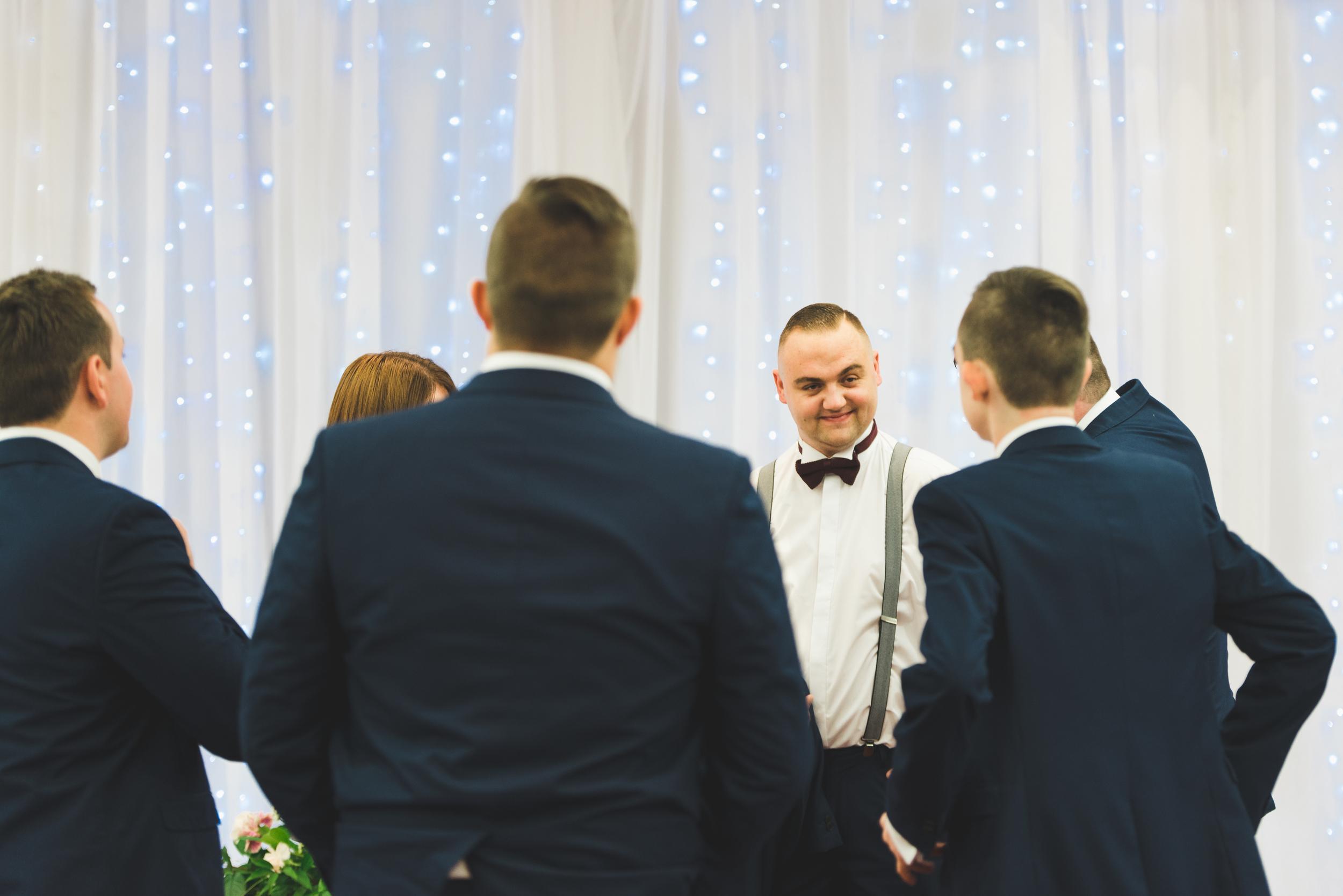 Northern_Ireland_Wedding_Photographer_Purephotoni_Dunsilly_Hotel_Groom_Ready