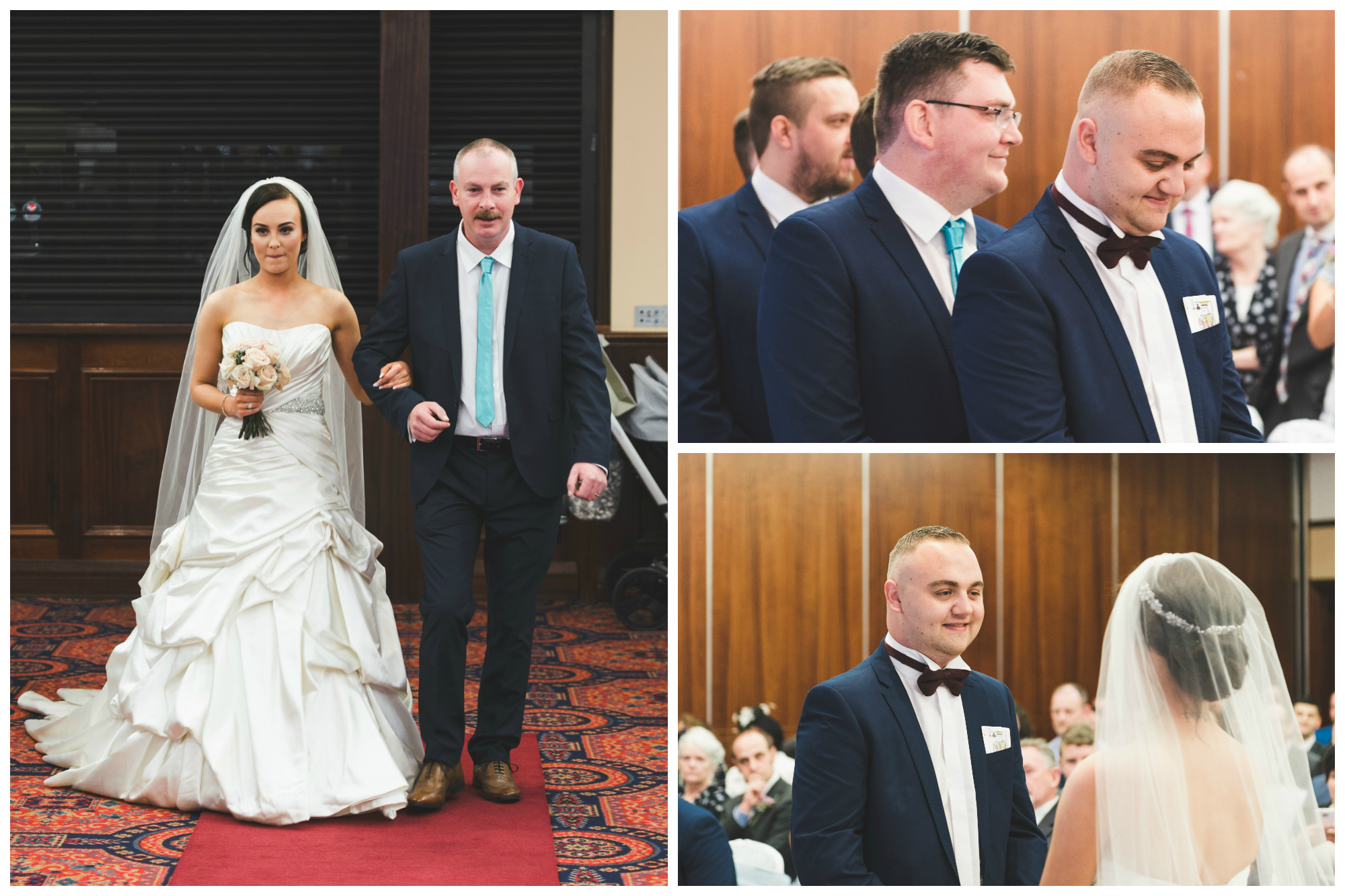 Northern_Ireland_Wedding_Photographer_Purephotoni_Dunsilly_Hotel_Wedding_Ceremony_Bride_Groom.jpg