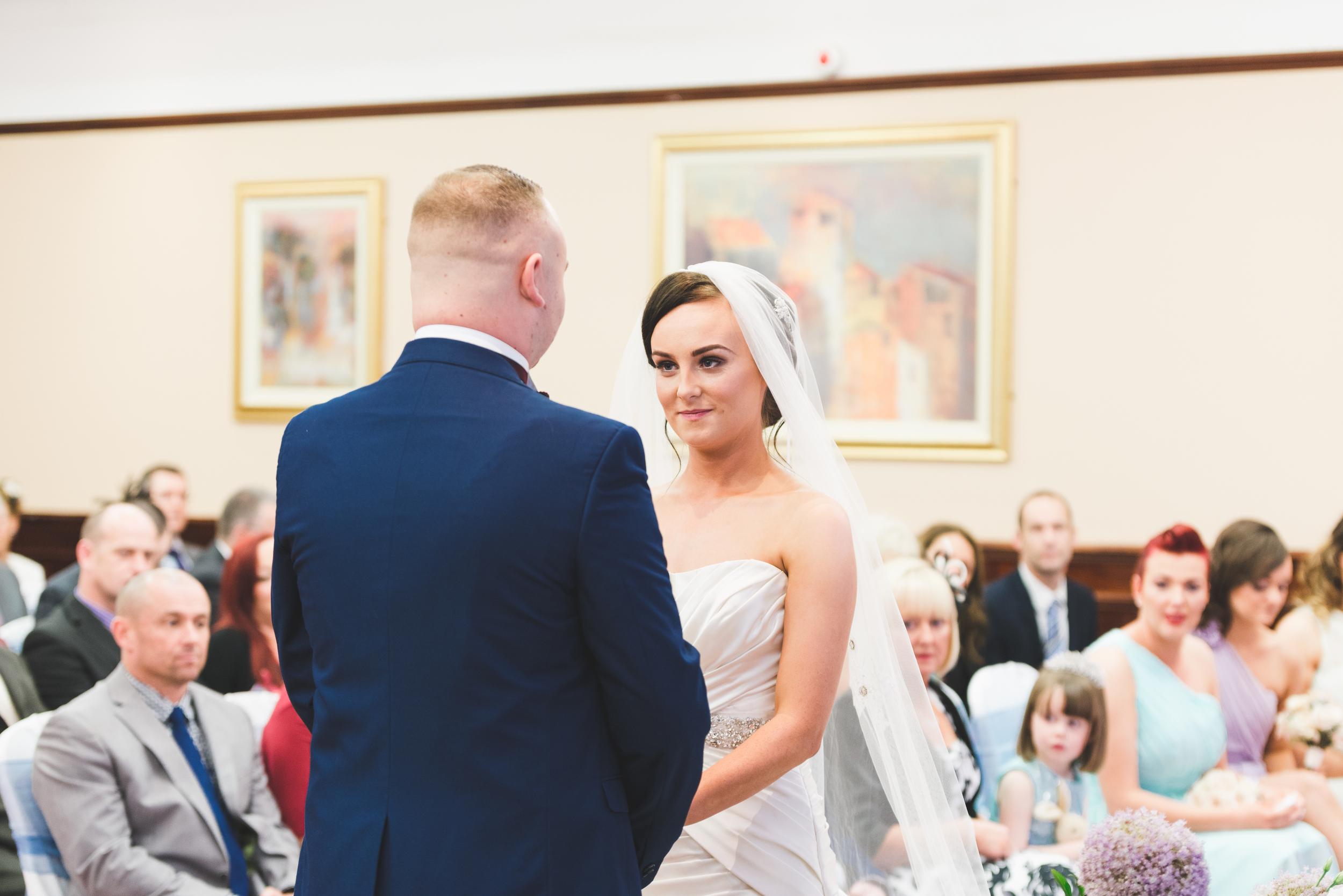 Northern_Ireland_Wedding_Photographer_Purephotoni_Dunsilly_Hotel_Wedding_Ceremony