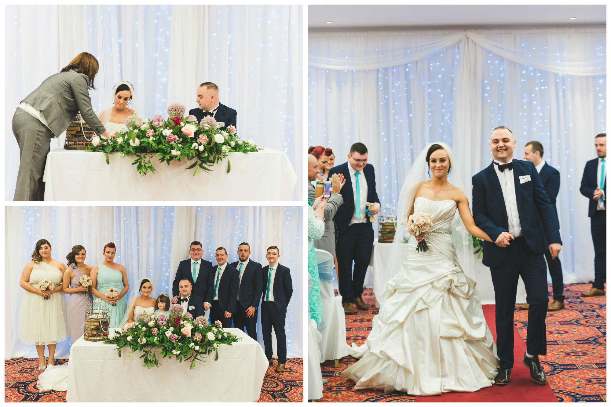 Northern_Ireland_Wedding_Photographer_Purephotoni_Dunsilly_Hotel_Wedding_Signing.jpg