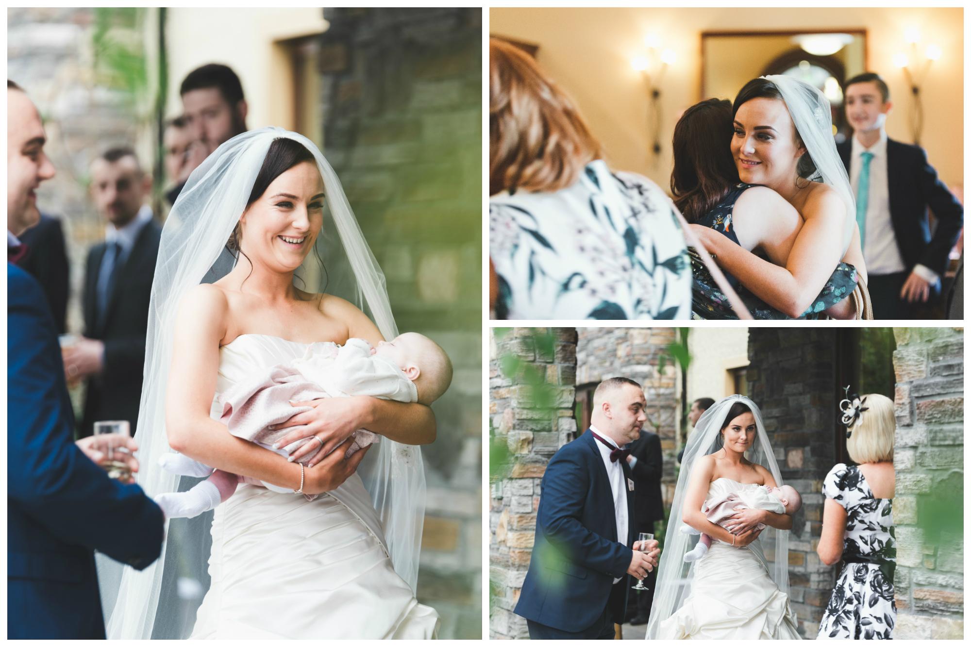 Northern_Ireland_Wedding_Photographer_Purephotoni_Dunsilly_Hotel_Outside.jpg