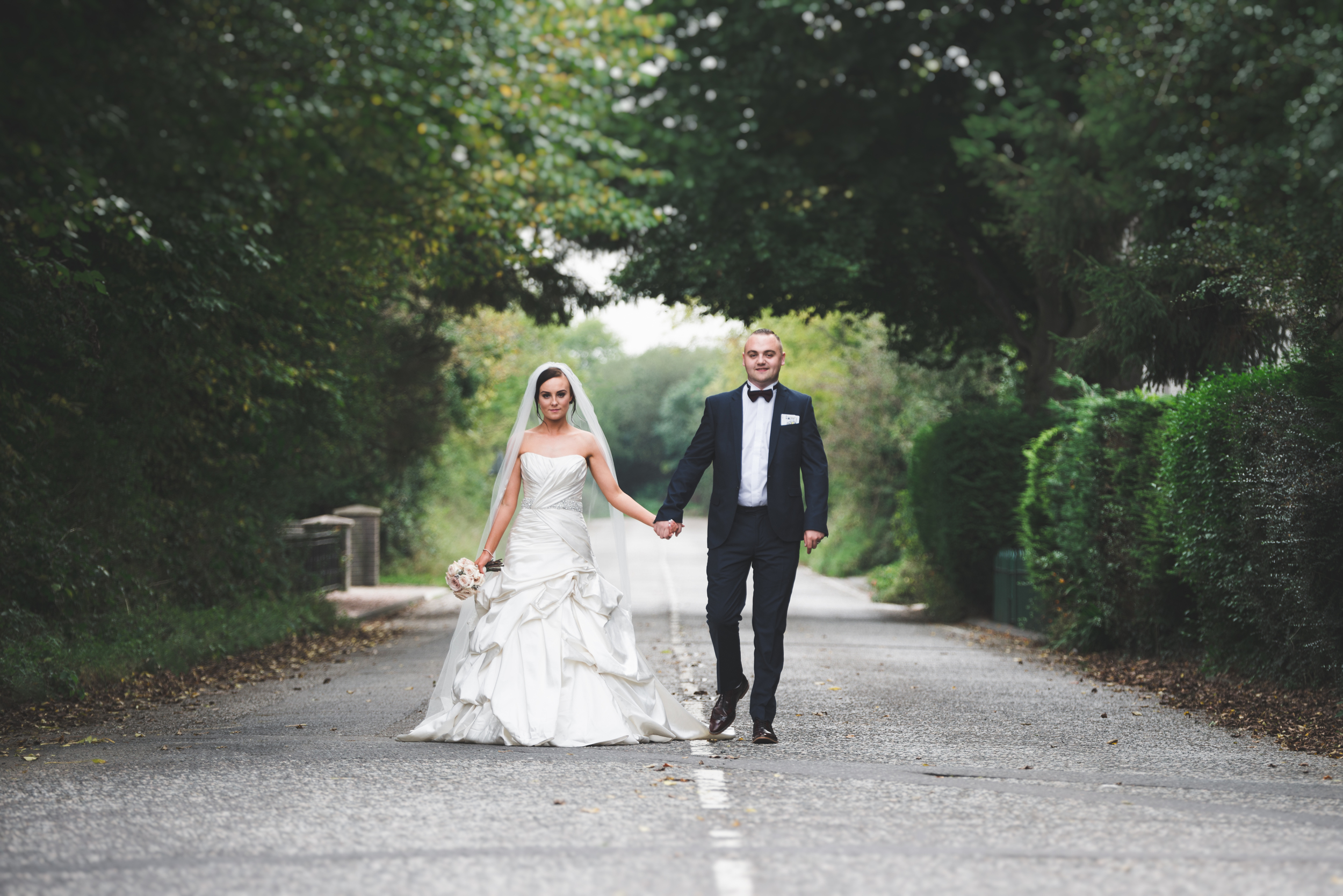 Northern_Ireland_Wedding_Photographer_Purephotoni_Dunsilly_Hotel_Wedding_Bride_Groom_Portrait