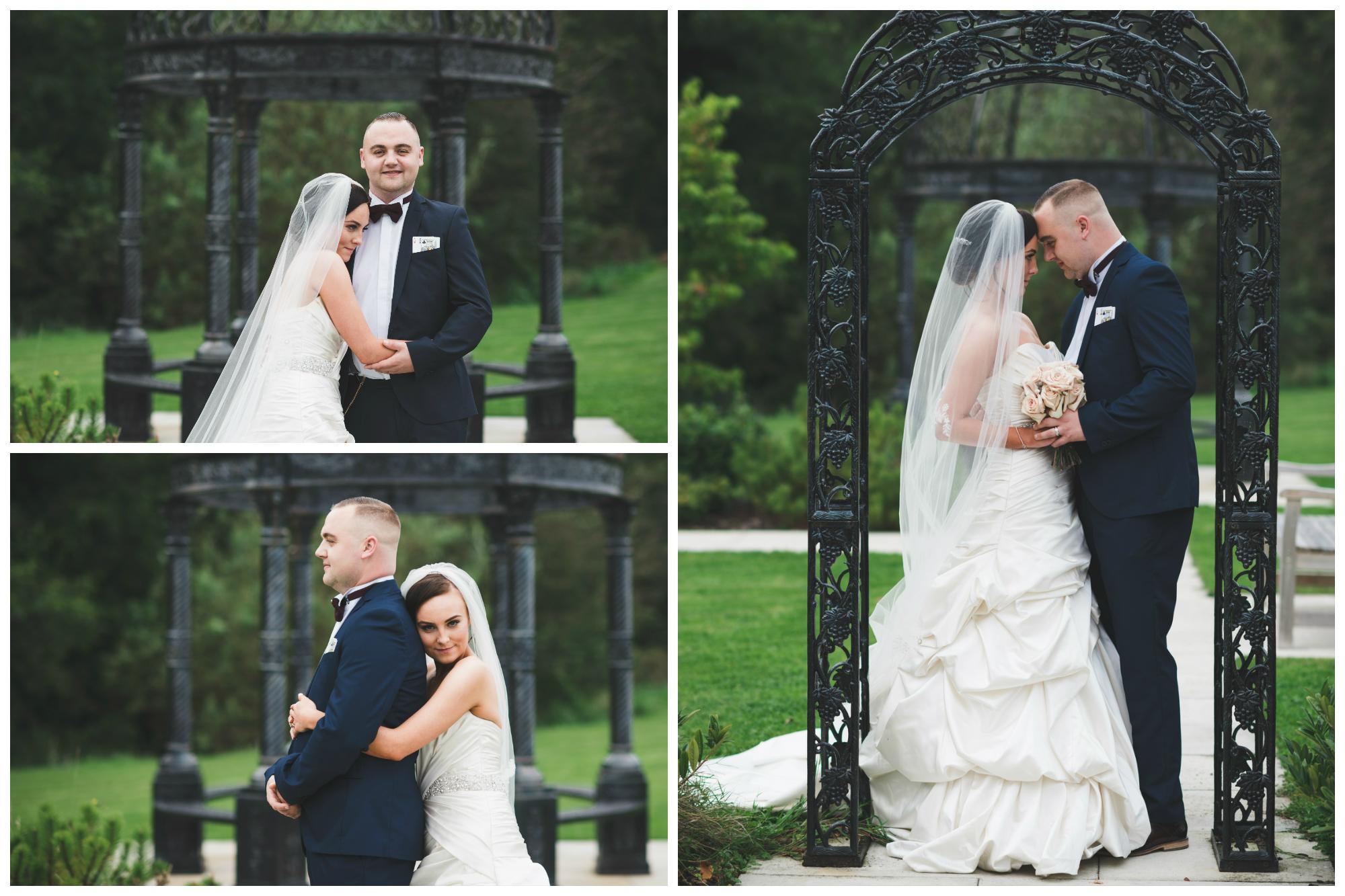 Wedding_Photographer_Purephotoni_Dunsilly_Hotel_Wedding_Makeup_Bridesmaids.jpg