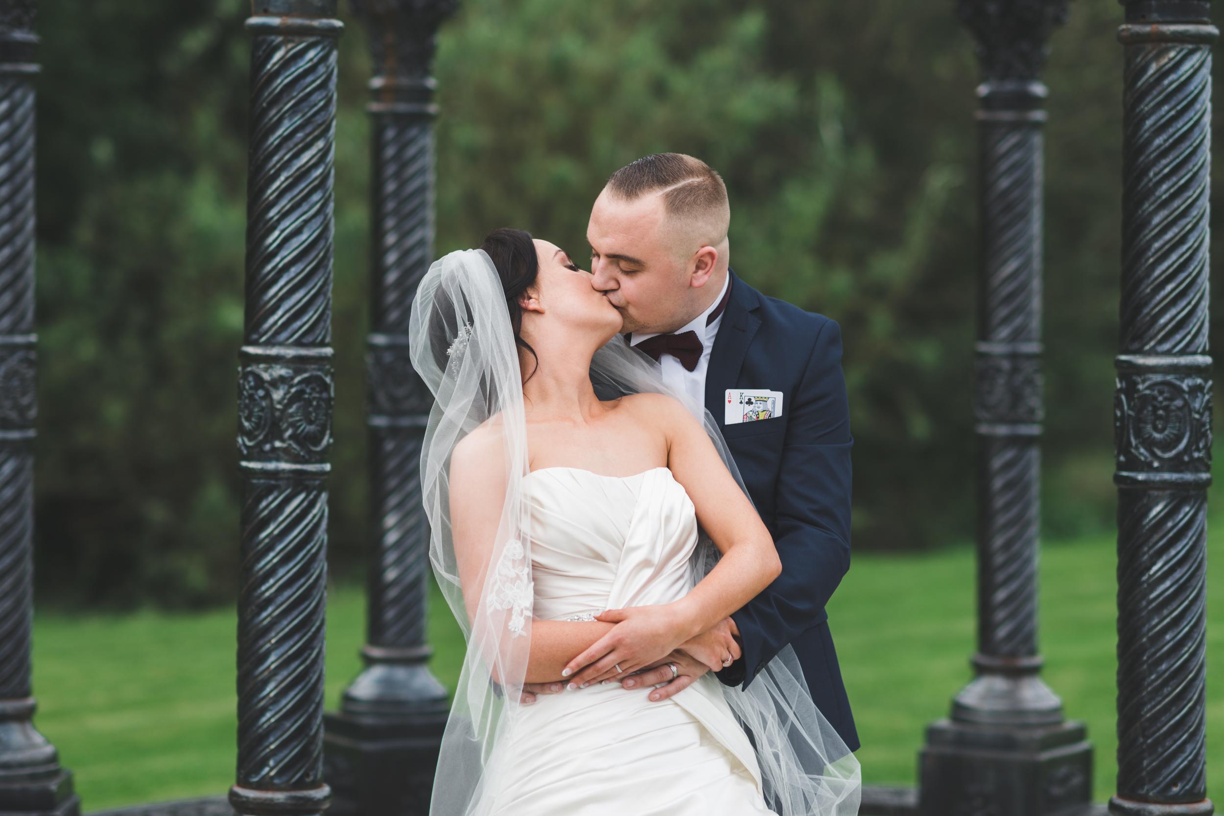 Northern_Ireland_Wedding_Photographer_Purephotoni_Dunsilly_Hotel_Wedding_Portraits