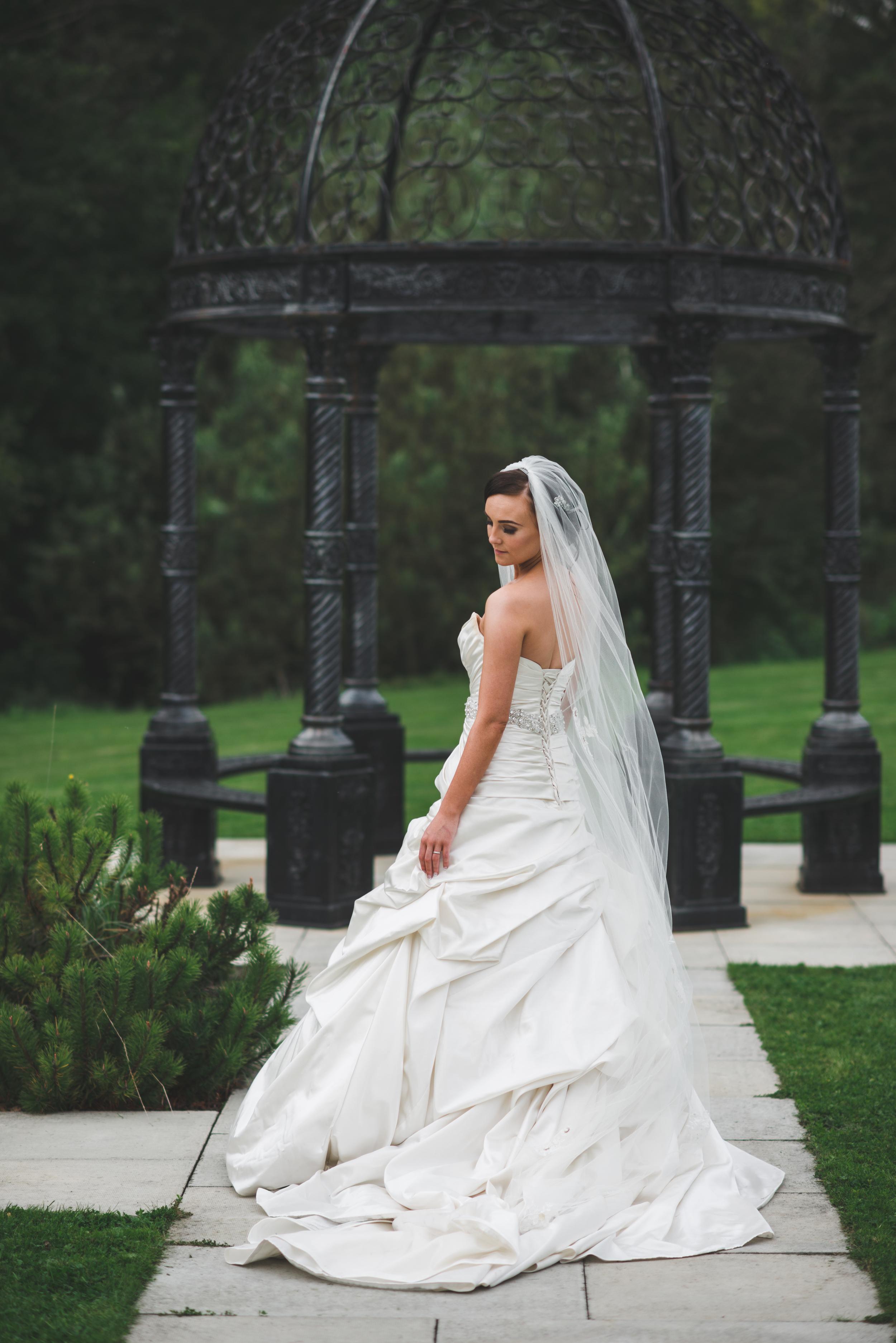 Northern_Ireland_Wedding_Photographer_Purephotoni_Dunsilly_Hotel_Bride