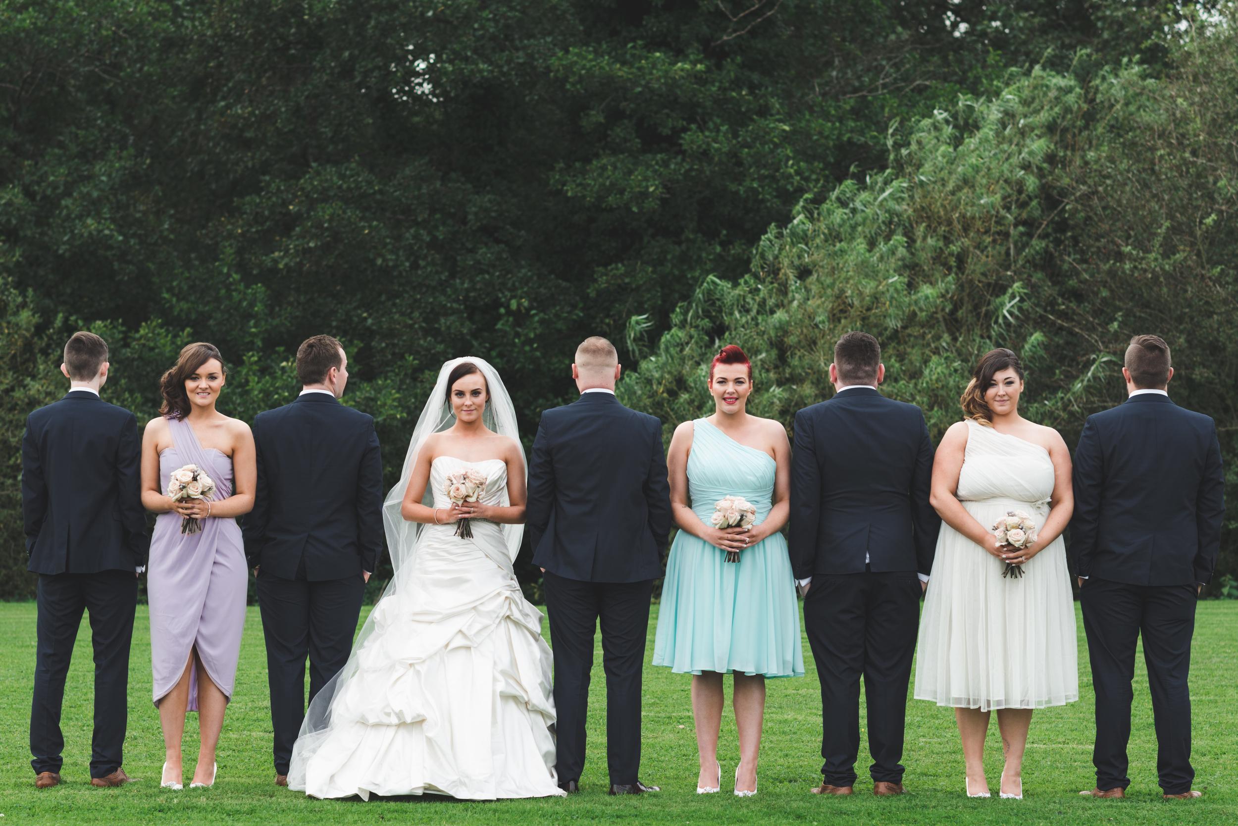 Northern_Ireland_Wedding_Photographer_Purephotoni_Dunsilly_Hotel_Wedding_Makeup_Bridealparty