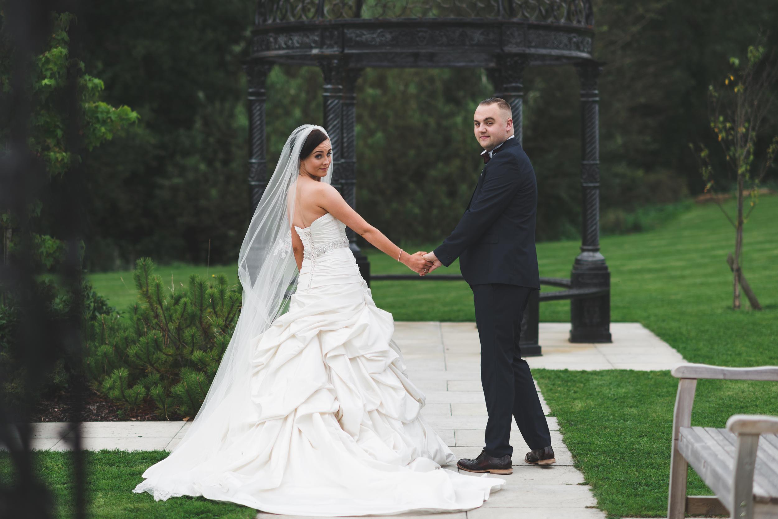 Northern_Ireland_Wedding_Photographer_Purephotoni_Dunsilly_Hotel_Walking_Away