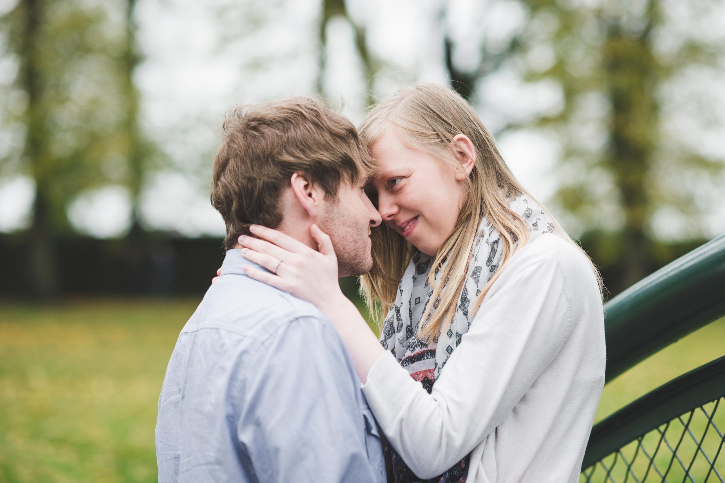 Northern_Ireland_Engagement_Photography_purephotoni_Lurgan_Park_Love