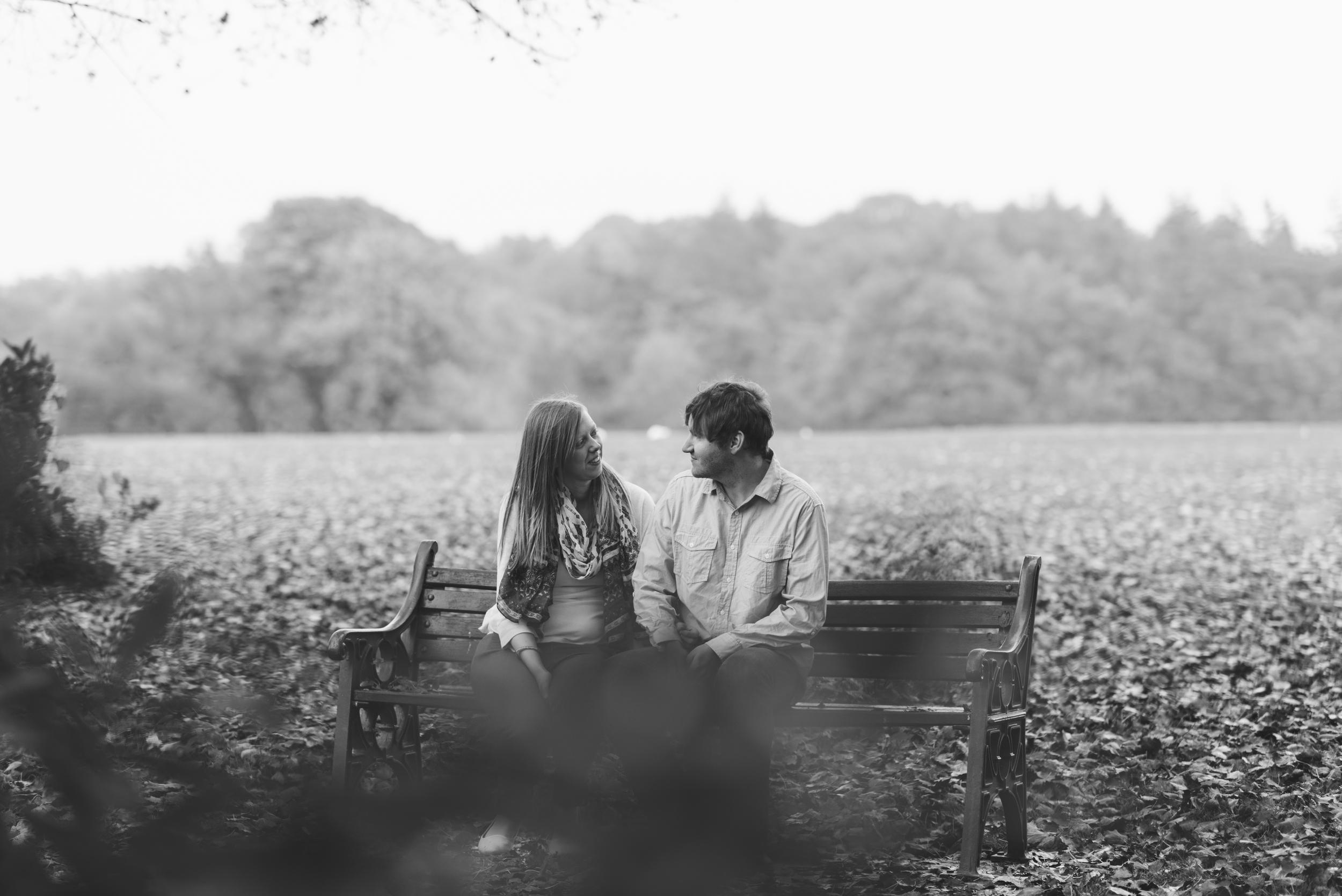 Northern_Ireland_Engagement_Photography_purephotoni_Lurgan_Park_Mono