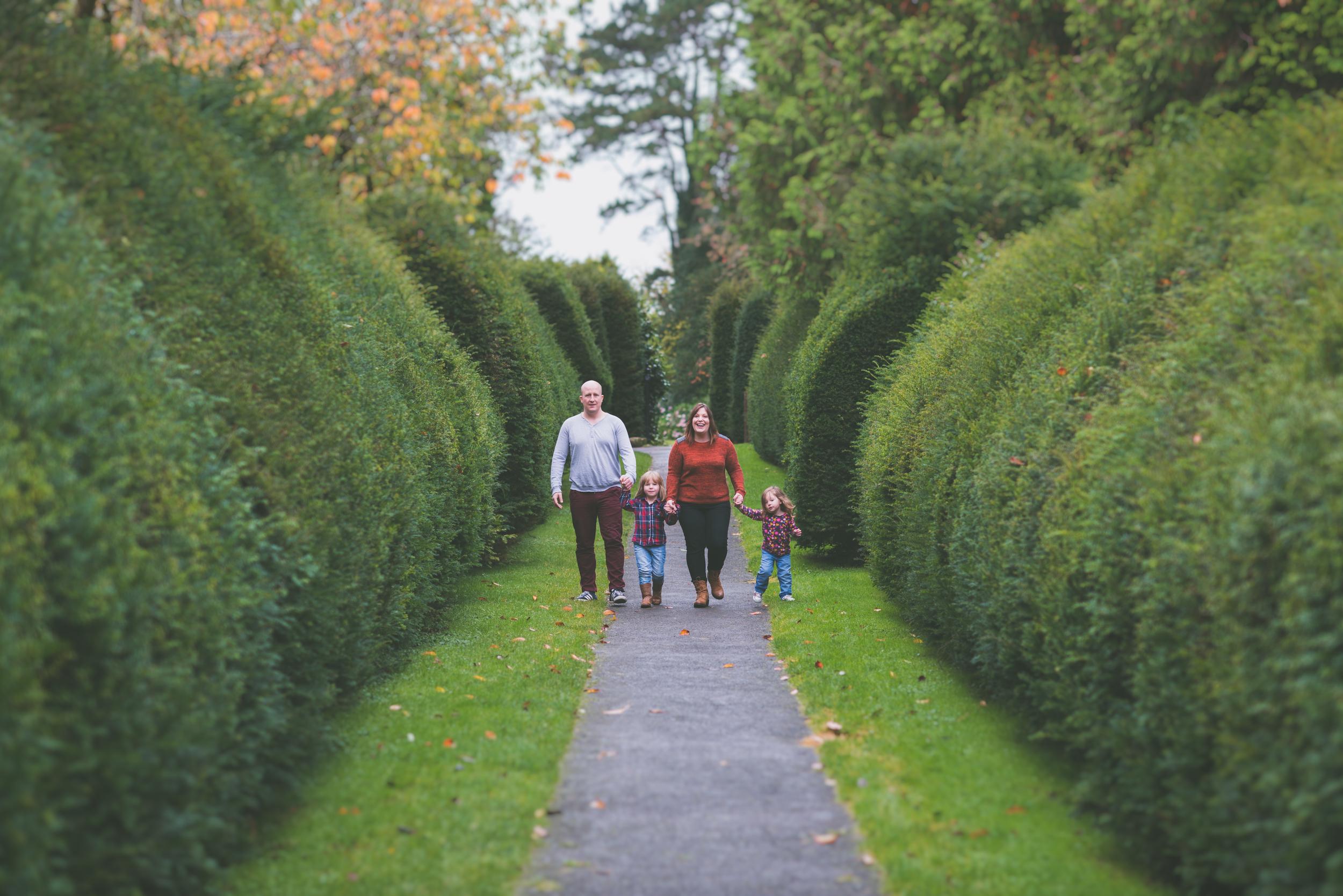 Northern_Ireland_Family_Photographer_Purephotoni_Lady_Dixons