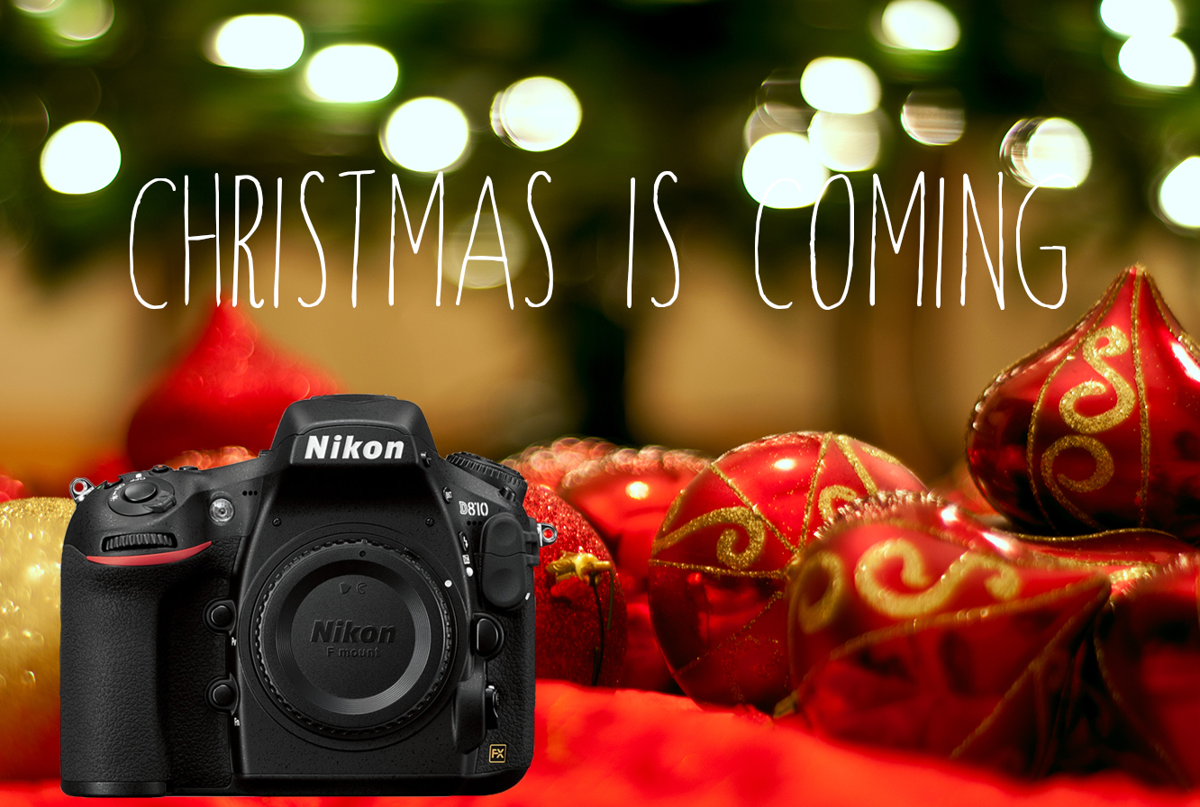 Northern_Ireland Wedding_Photographer_Christmas_Camera_Nikon_D810.jpg