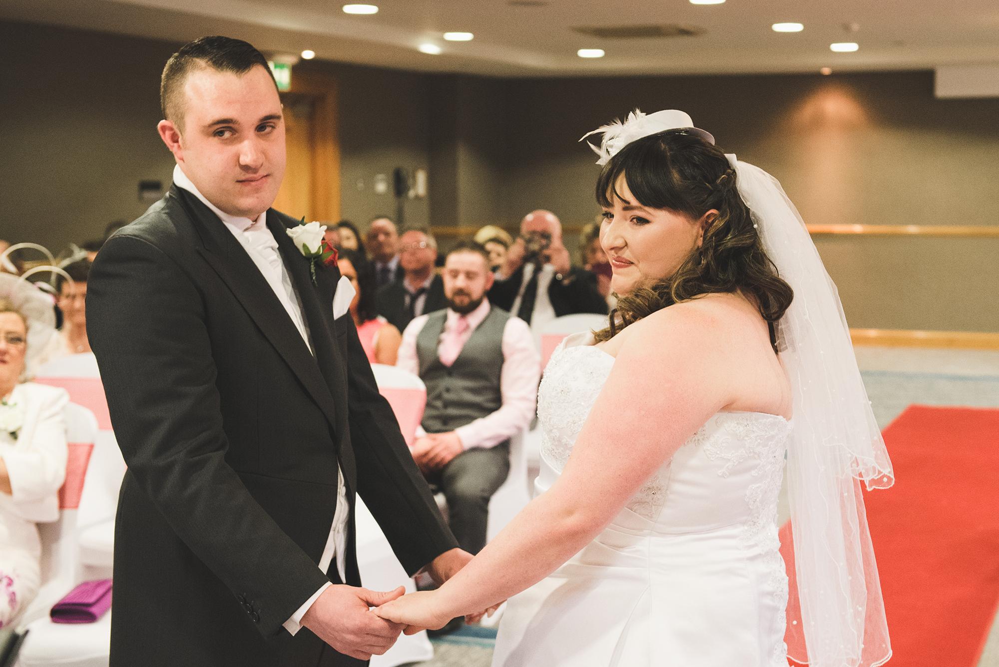 Northern_Ireland_Wedding_Photographer_Purephotoni_Ramada_Hotel_ceremony_bride_groom.jpg