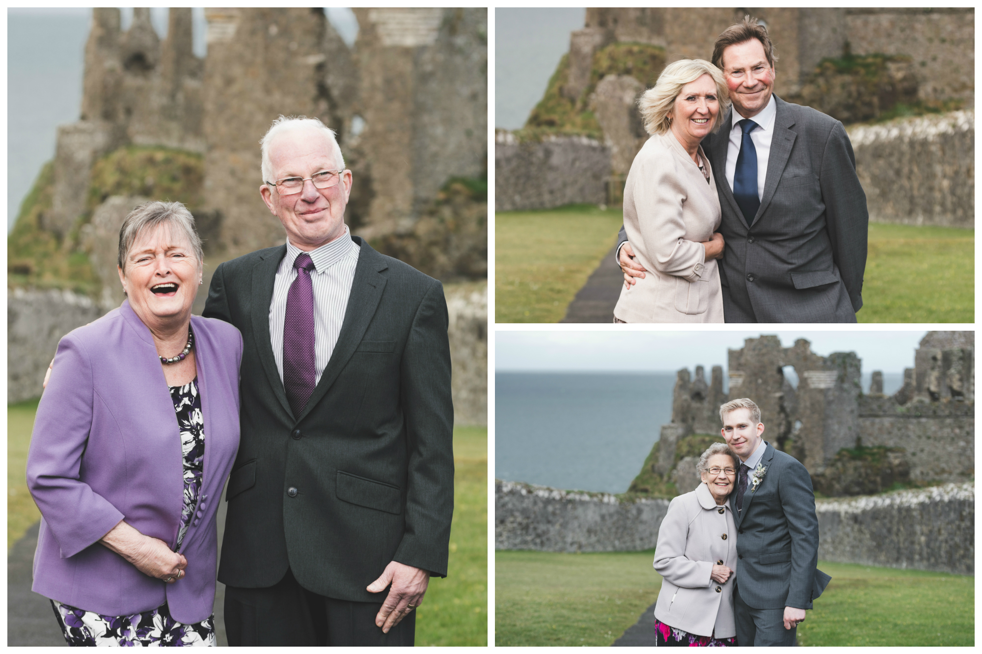 Northern_Ireland_Wedding_Photographer_Pure_Photo_NI_Dunluce_Castle_Shauna_and_Lewis