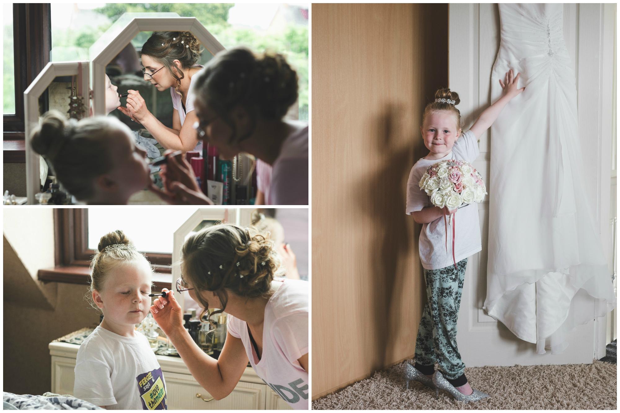 Ballymac_hotel_wedding_lisburn_bride_daughter