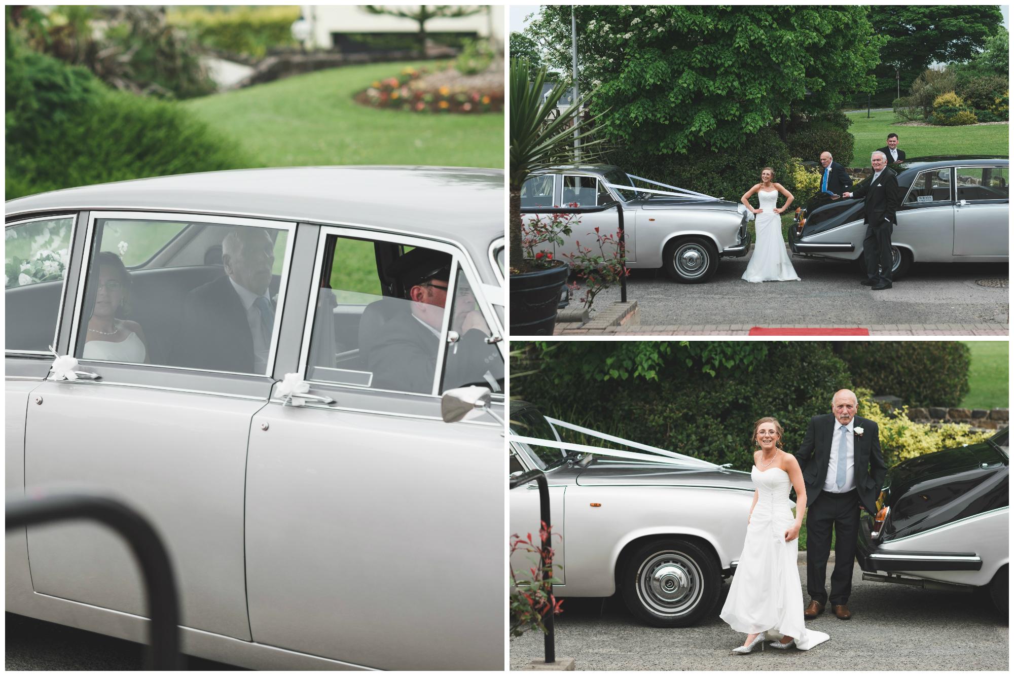 Ballymac_hotel_wedding_lisburn_bride_father_arrival