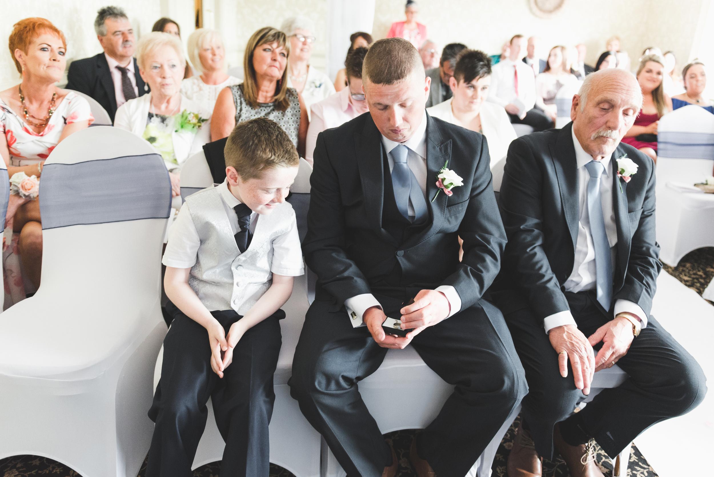 Ballymac_hotel_wedding_lisburn_ceremony_rings