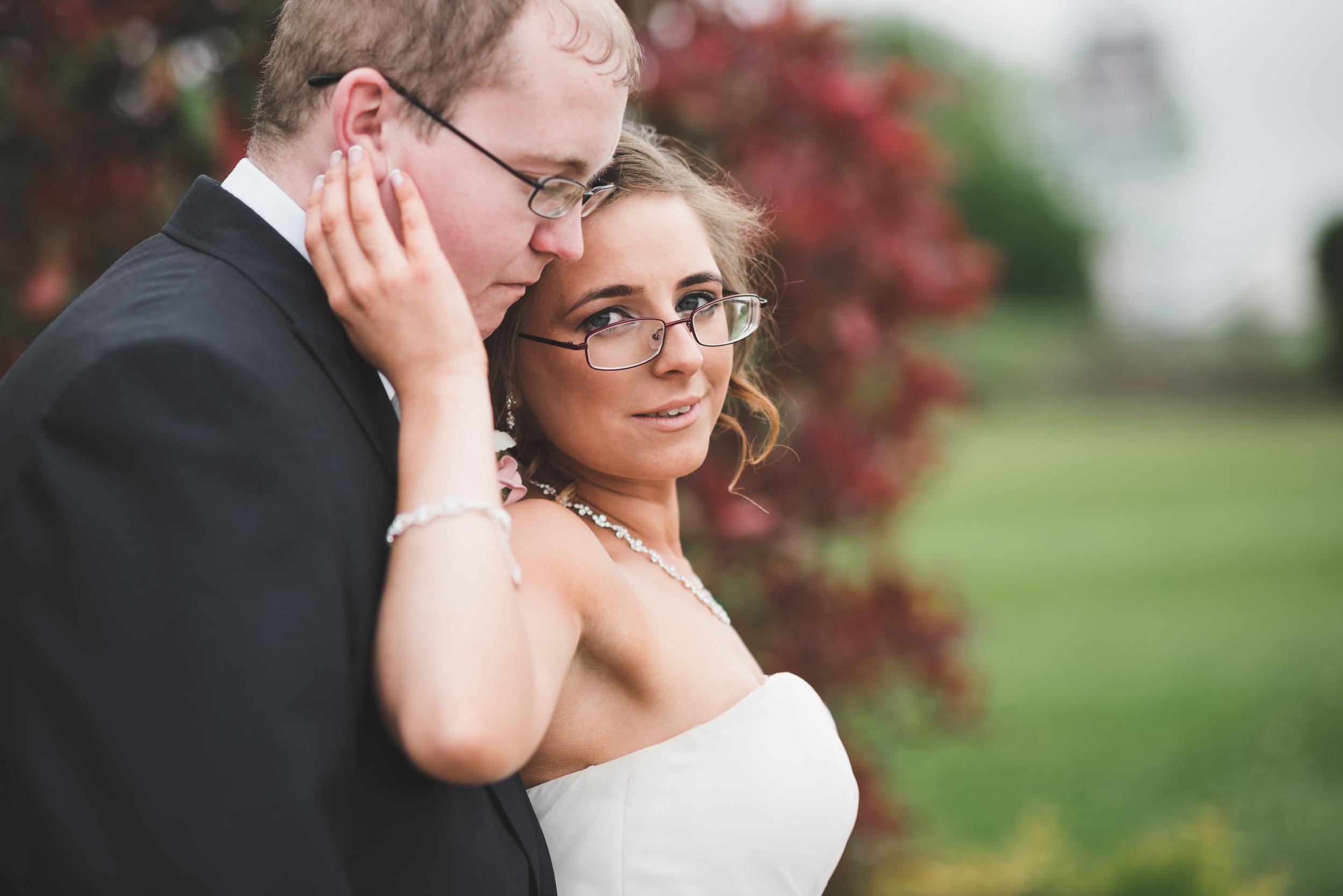 Ballymac_hotel_wedding_lisburn_bride_and_groom_portrait