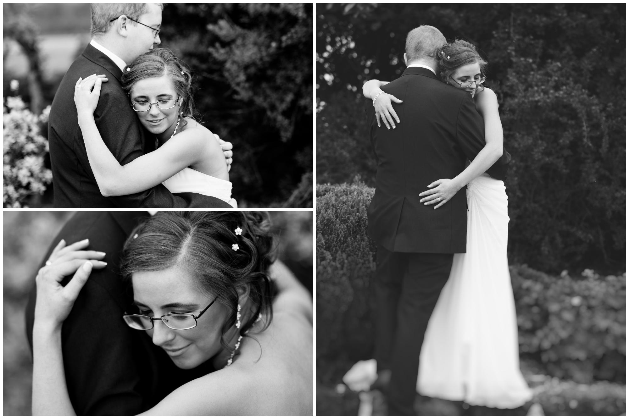 Ballymac_hotel_wedding_lisburn_groom_and_bride_portraits