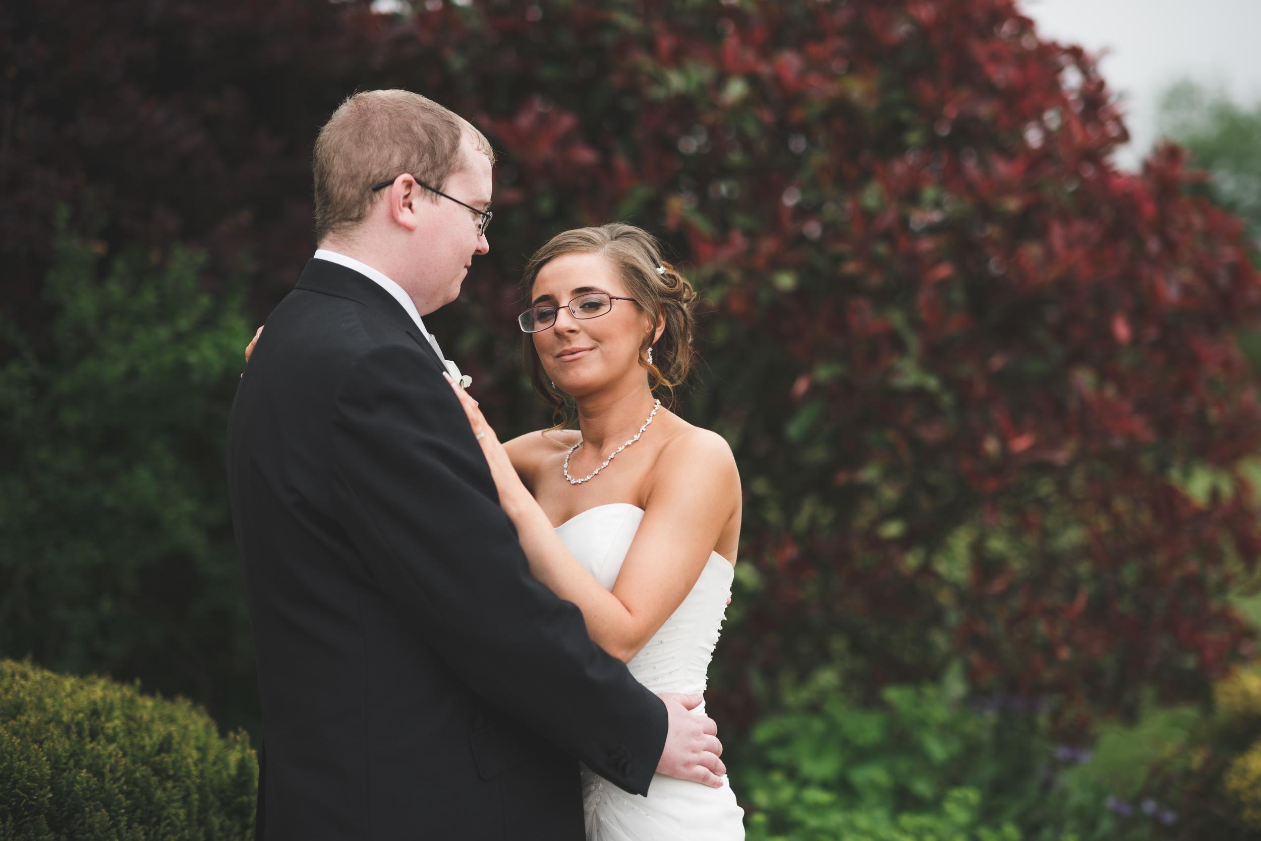 Ballymac_hotel_wedding_lisburn_bride_groom_married