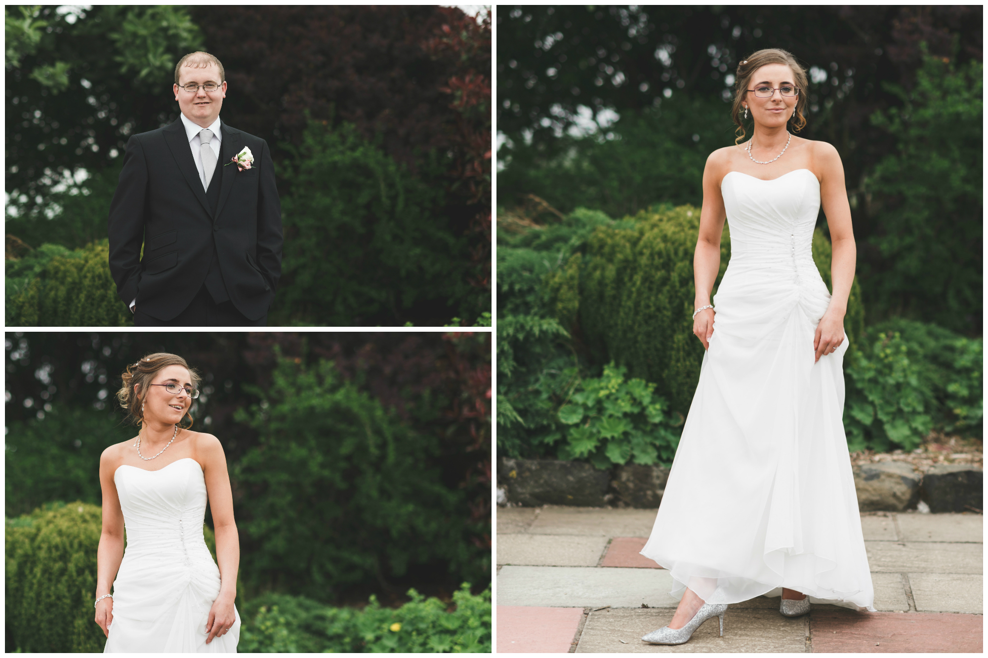 Ballymac_hotel_wedding_lisburn_bride_and_groom_married