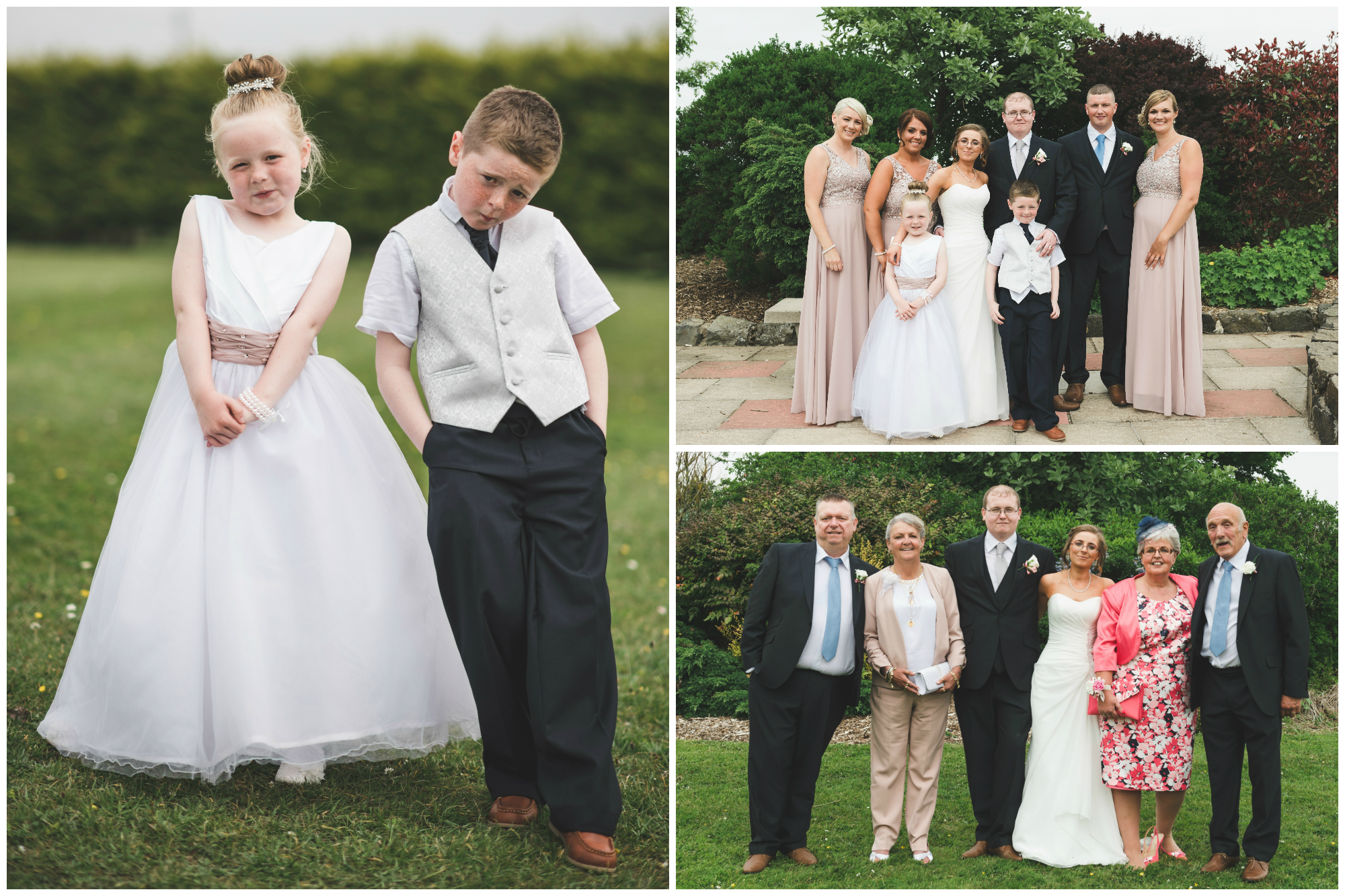 Ballymac_Hotel_Lisburn_Wedding_group