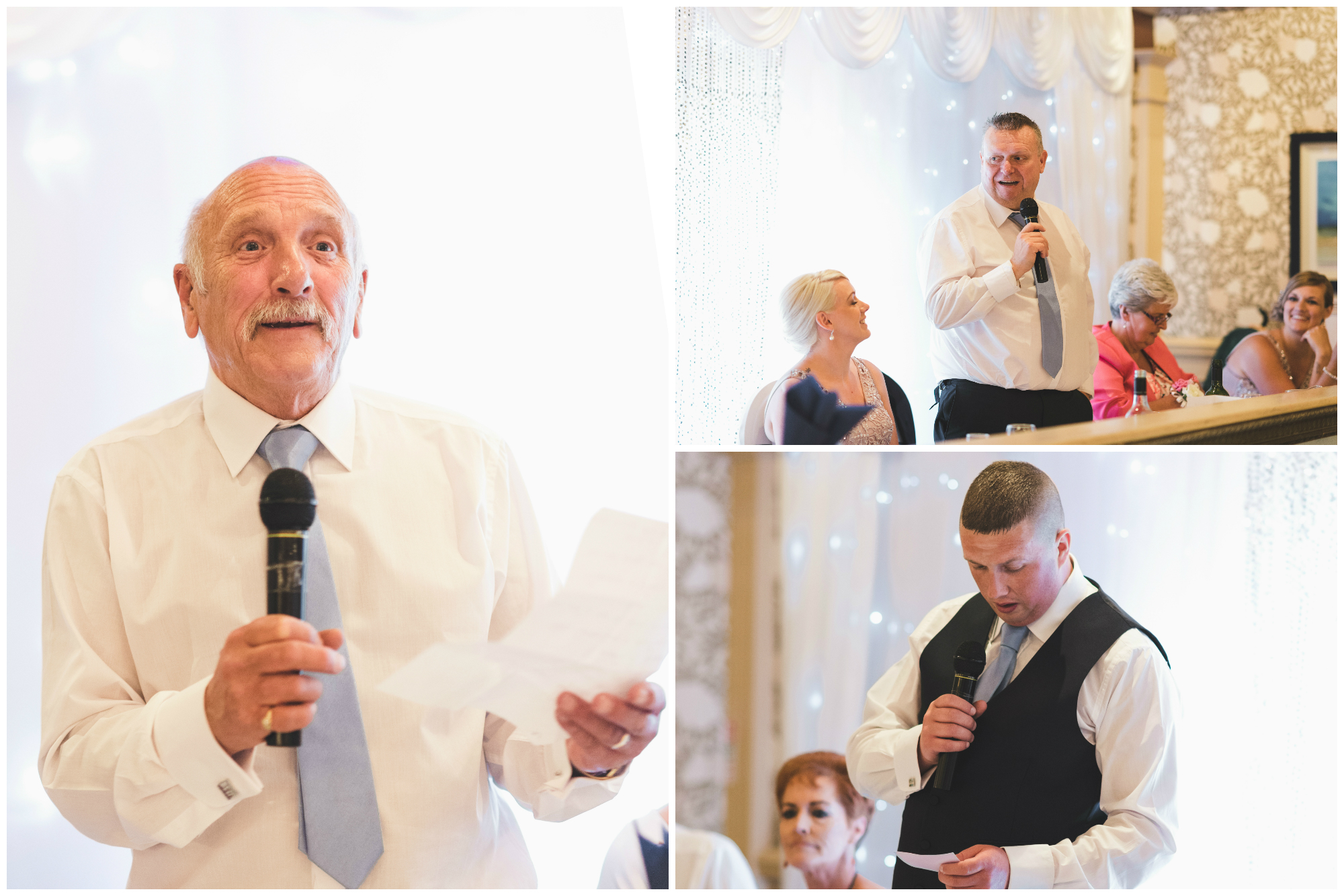 Ballymac_hotel_wedding_speeches