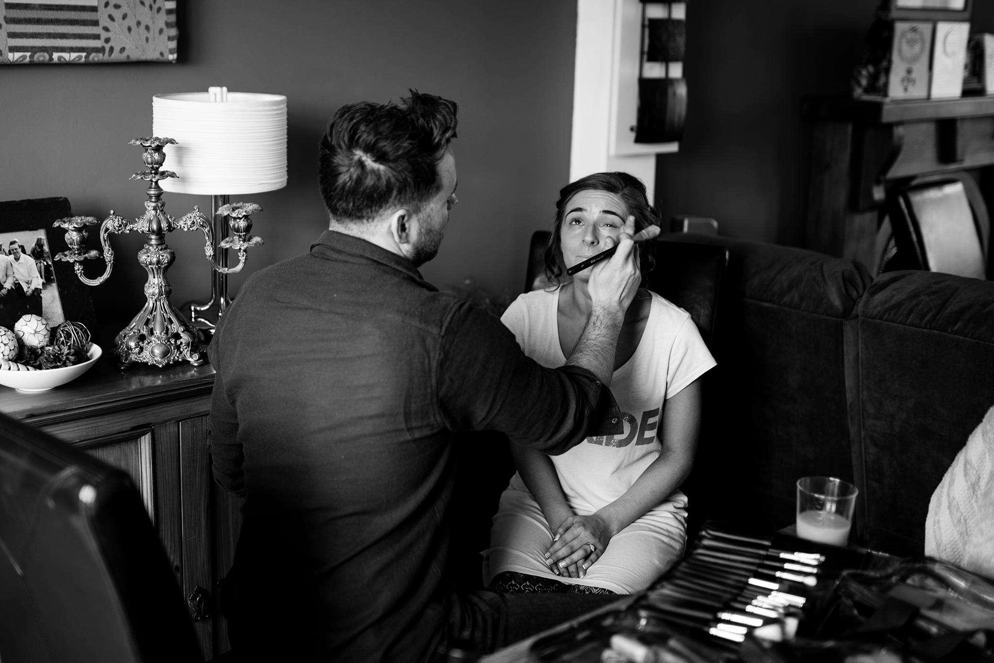 wedding_make_up_advice_for_brides_belfast