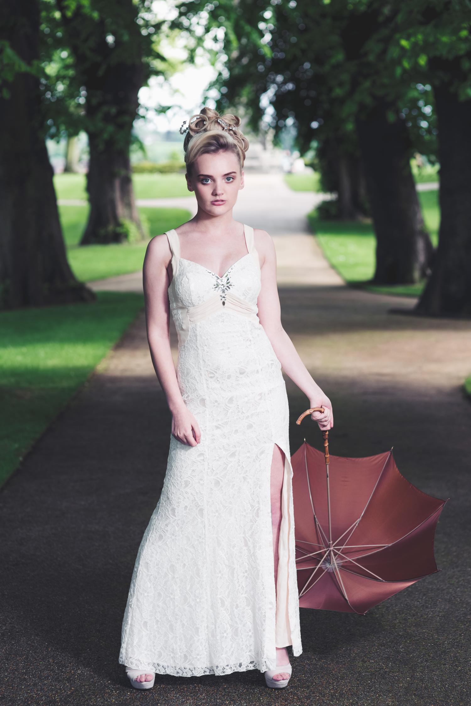 Bridal_Session_Lisburn_Wedding