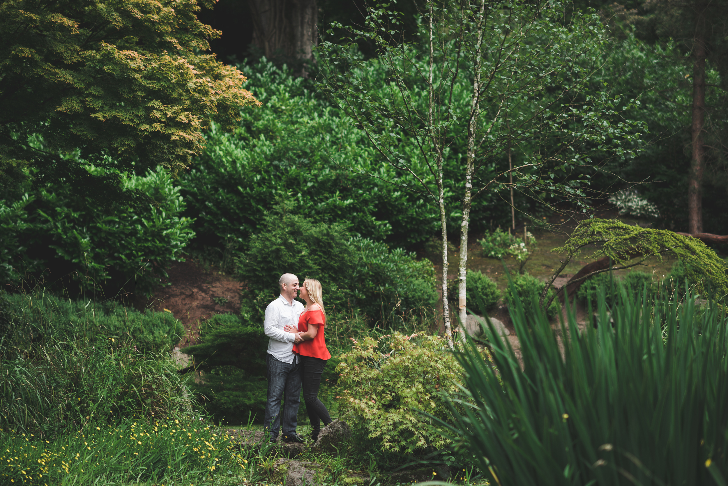 Engagement_Photography_Session_Belfast