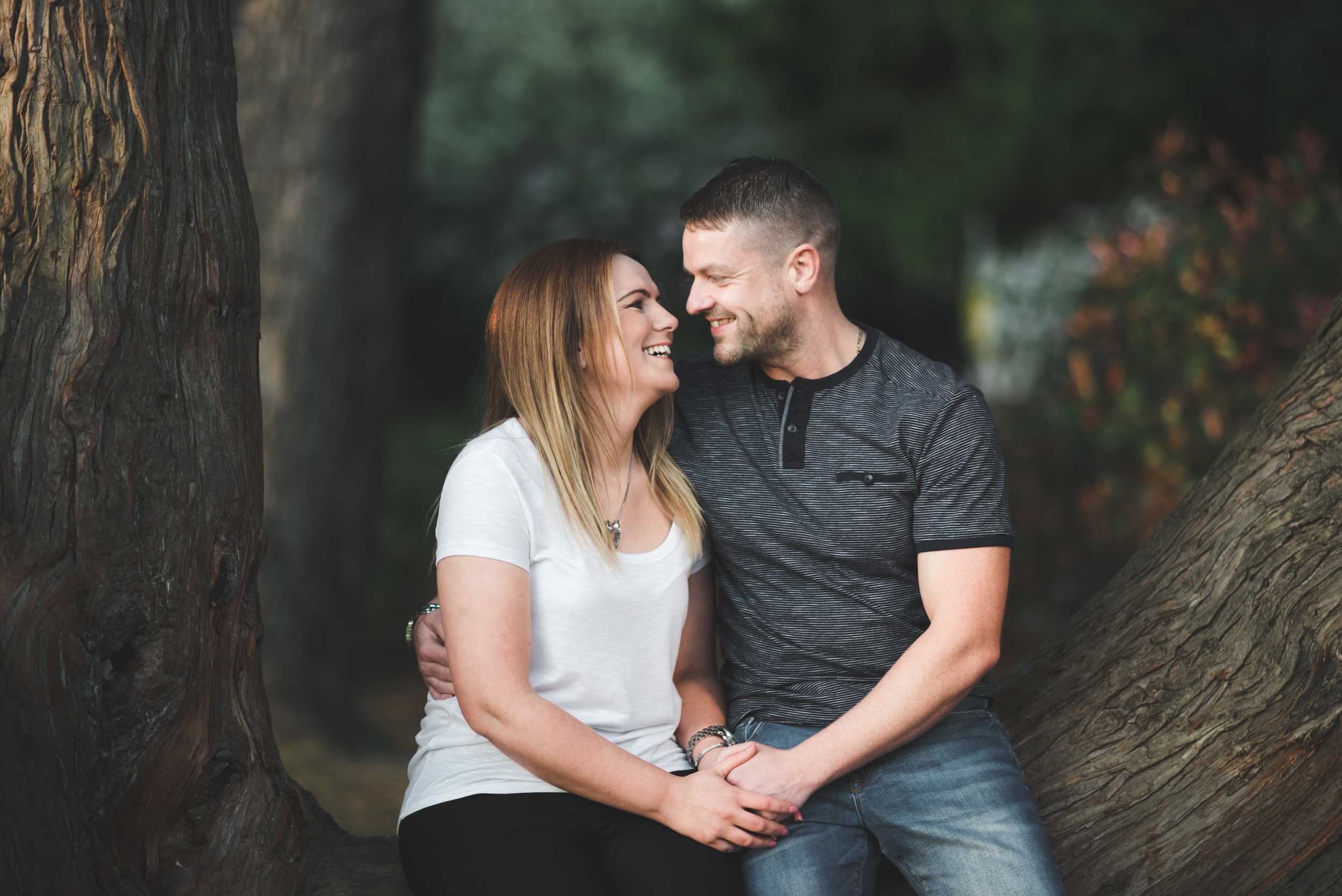 Nikki_Chris_engagement_shoot_belfast_photographer_pure_photo_ni