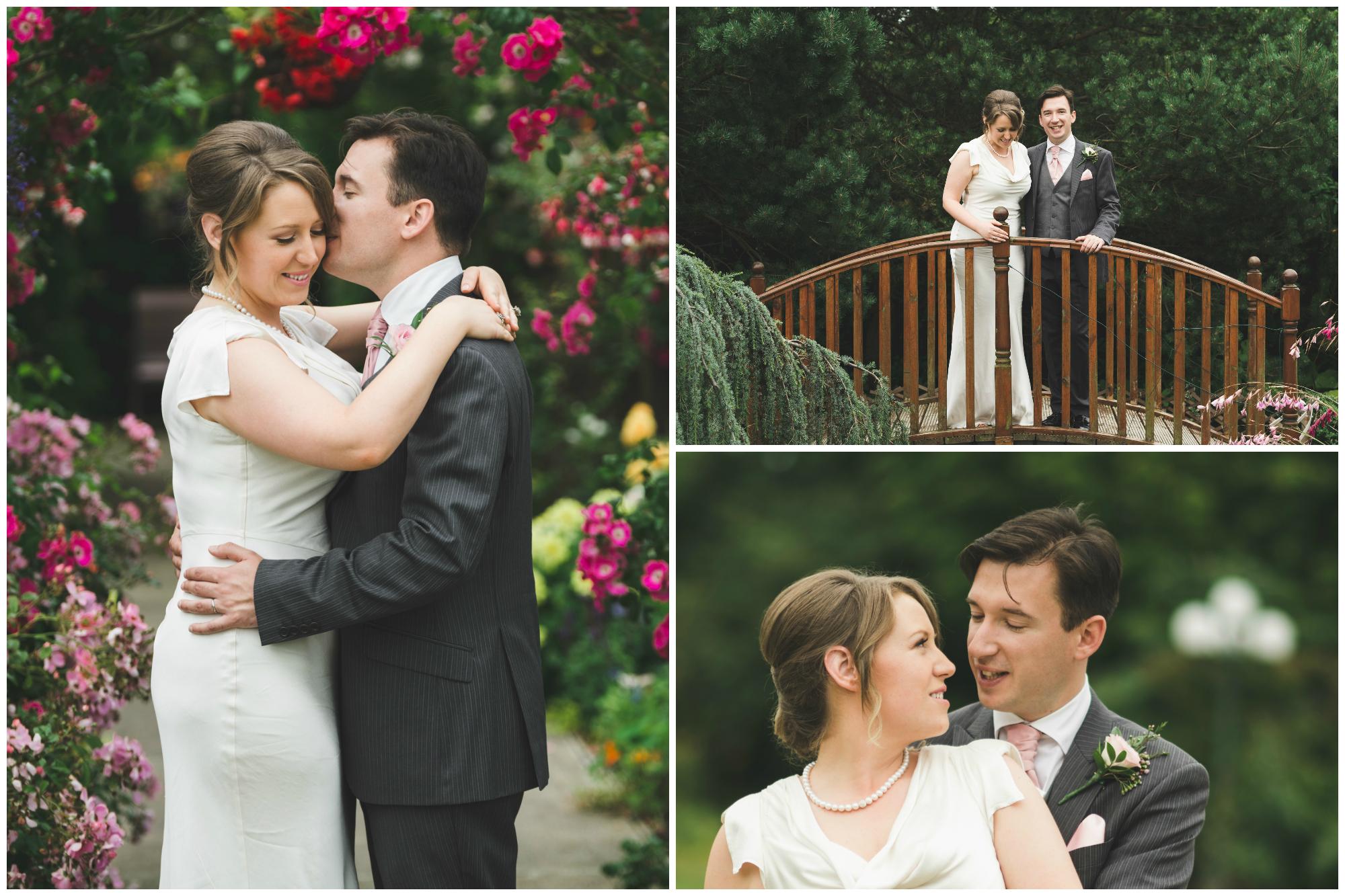 Canal Court Hotel Newry Wedding photographer Pure Photo N.I bride groom portraits