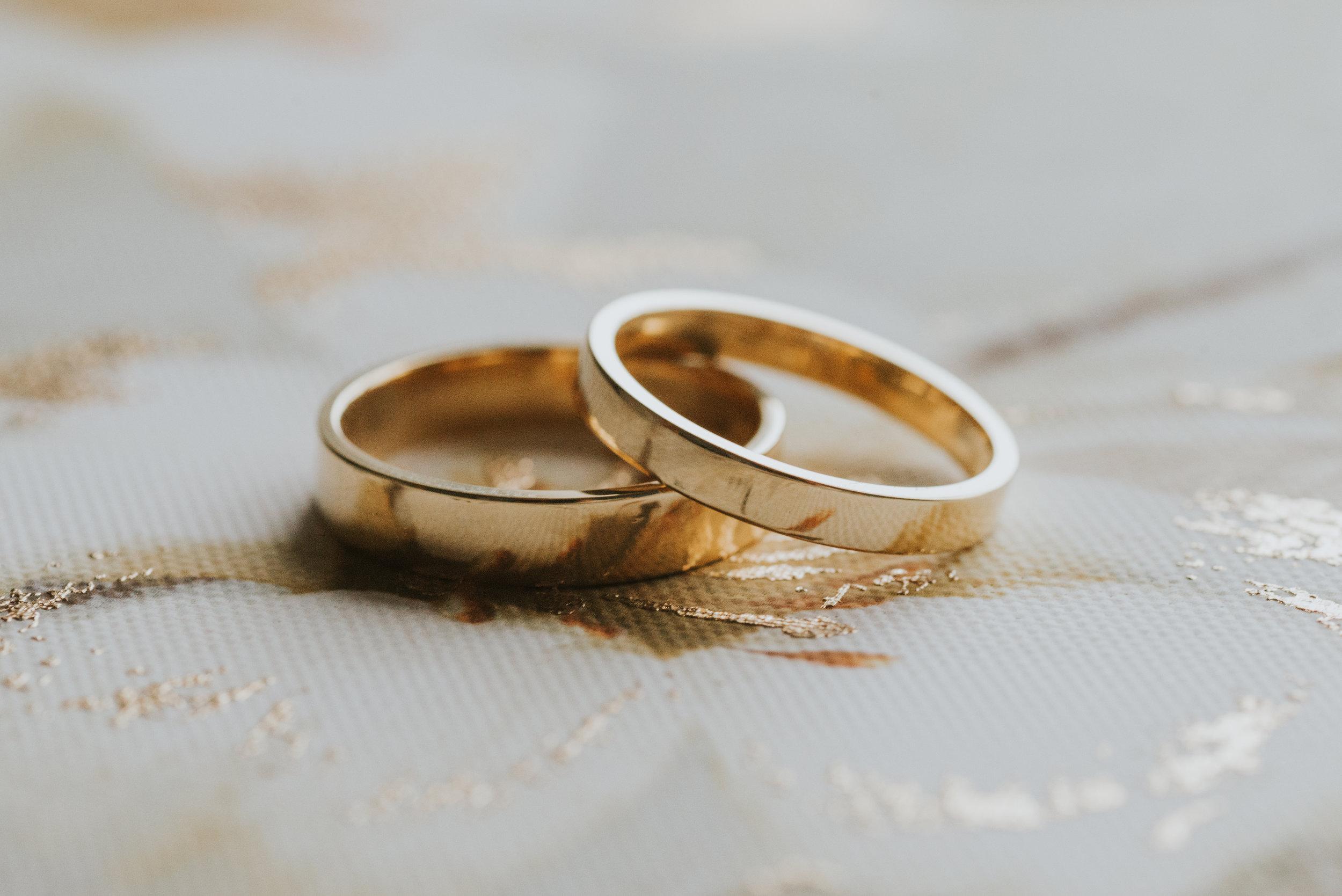 belfast wedding photographer pure photo n.i rings