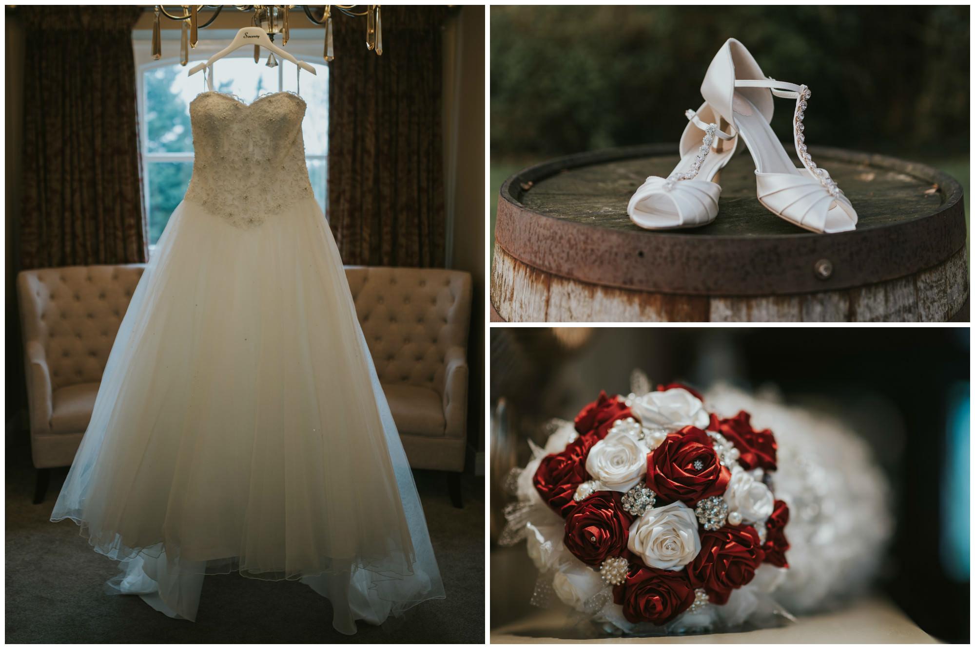 Leighinmohr_House_Hotel_Wedding_Karen_and_Garnet_02