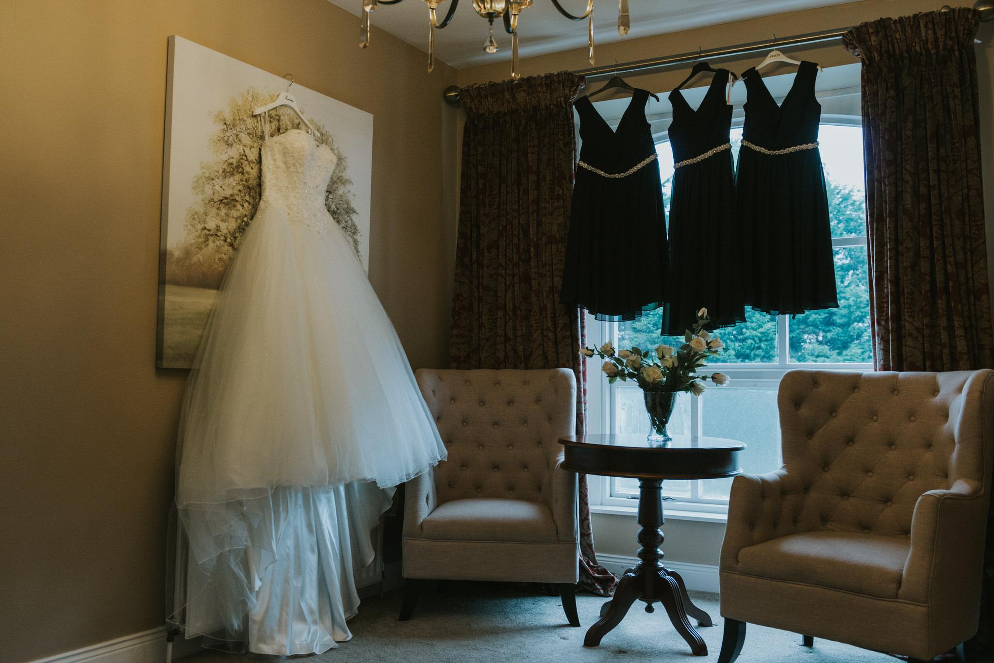 Leighinmohr_House_Hotel_Wedding_Karen_and_Garnet_03