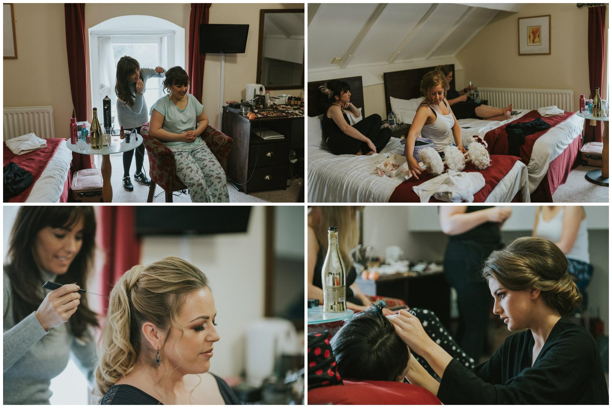 Leighinmohr_House_Hotel_Wedding_Karen_and_Garnet_13