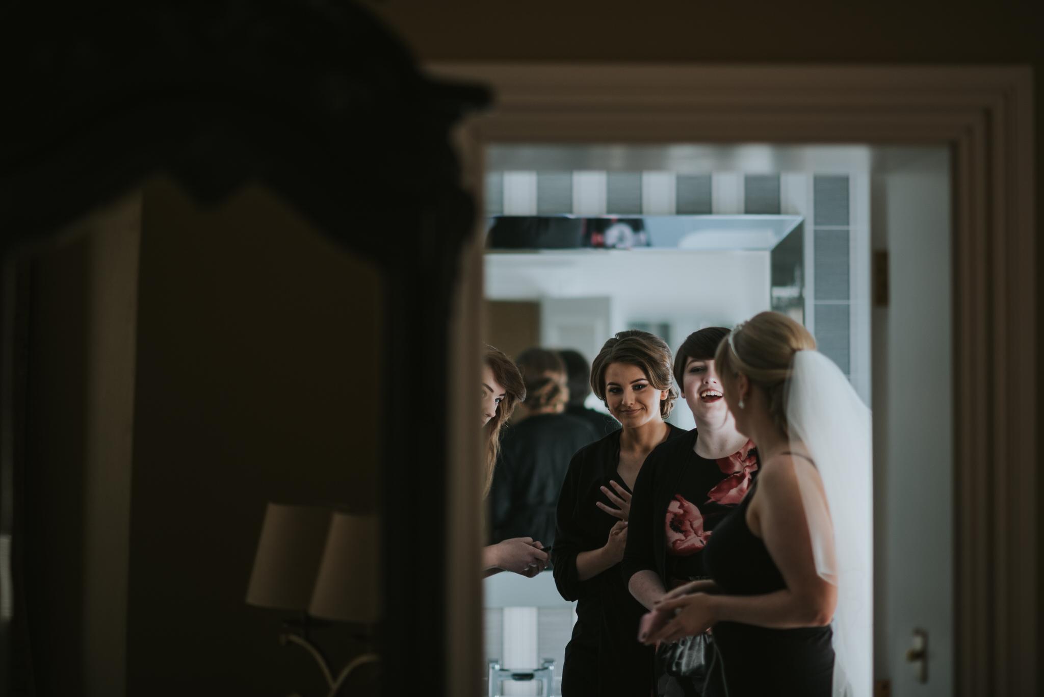 Leighinmohr_House_Hotel_Wedding_Karen_and_Garnet_14