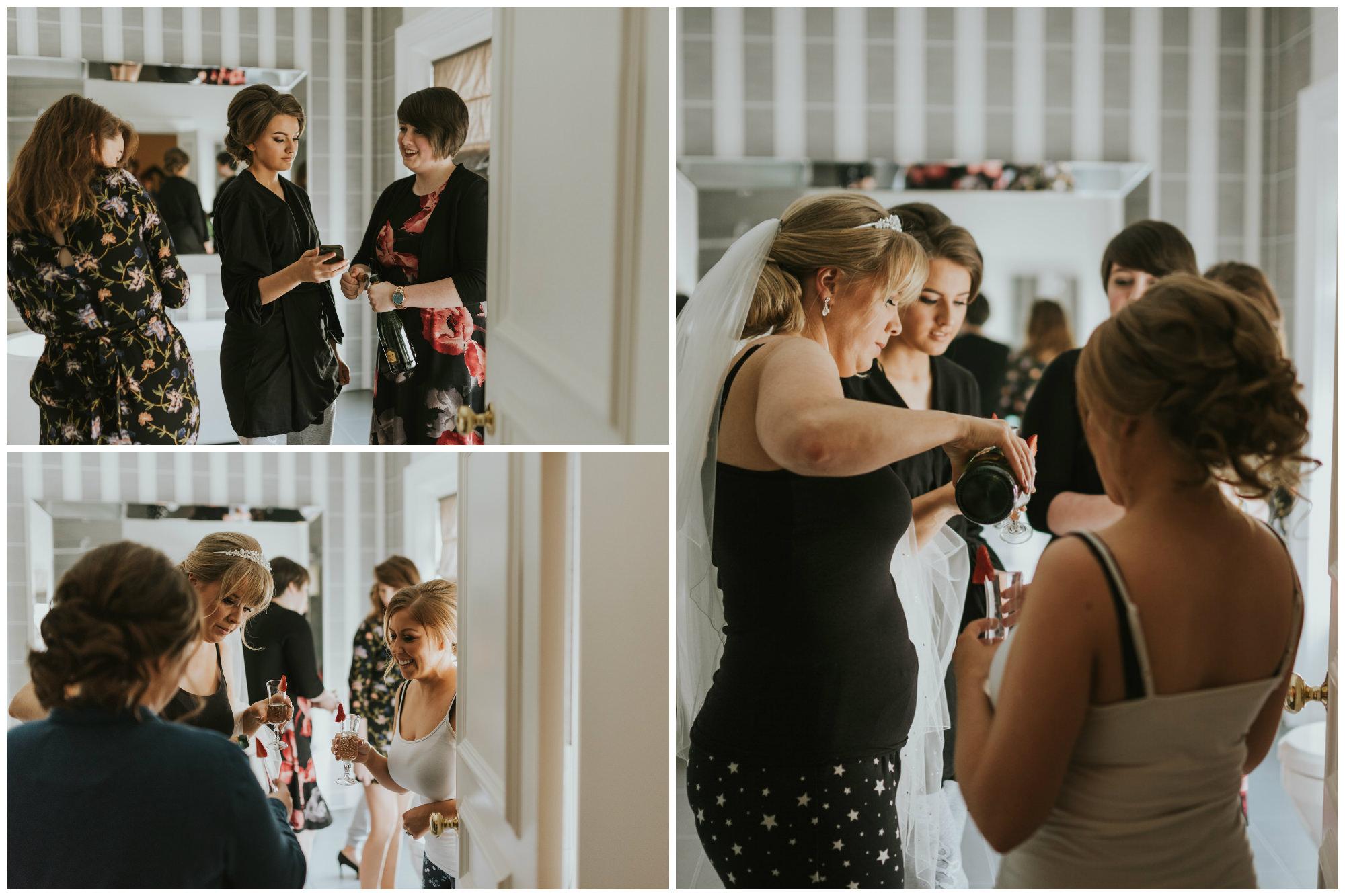 Leighinmohr_House_Hotel_Wedding_Karen_and_Garnet_17