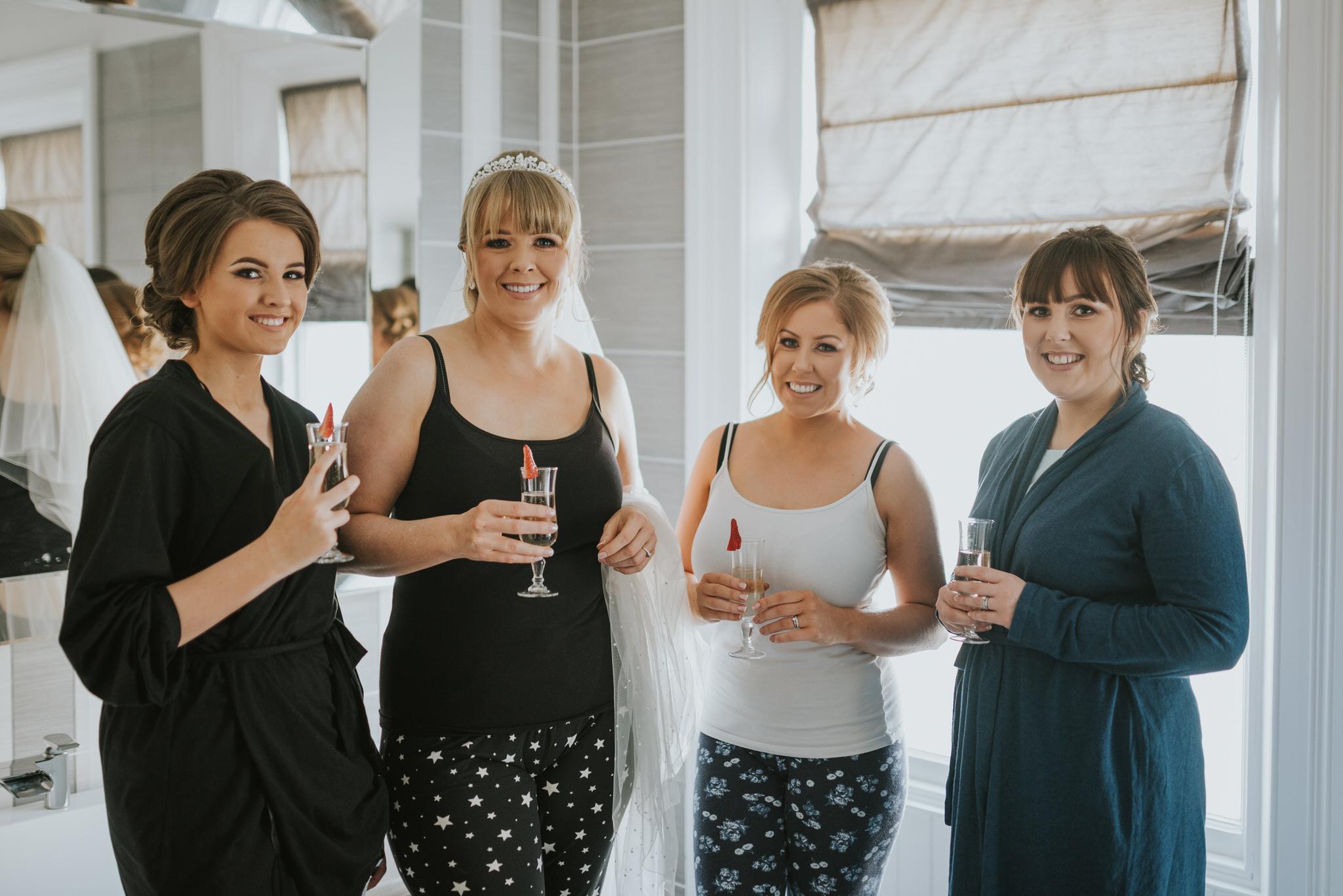 Leighinmohr_House_Hotel_Wedding_Karen_and_Garnet_18