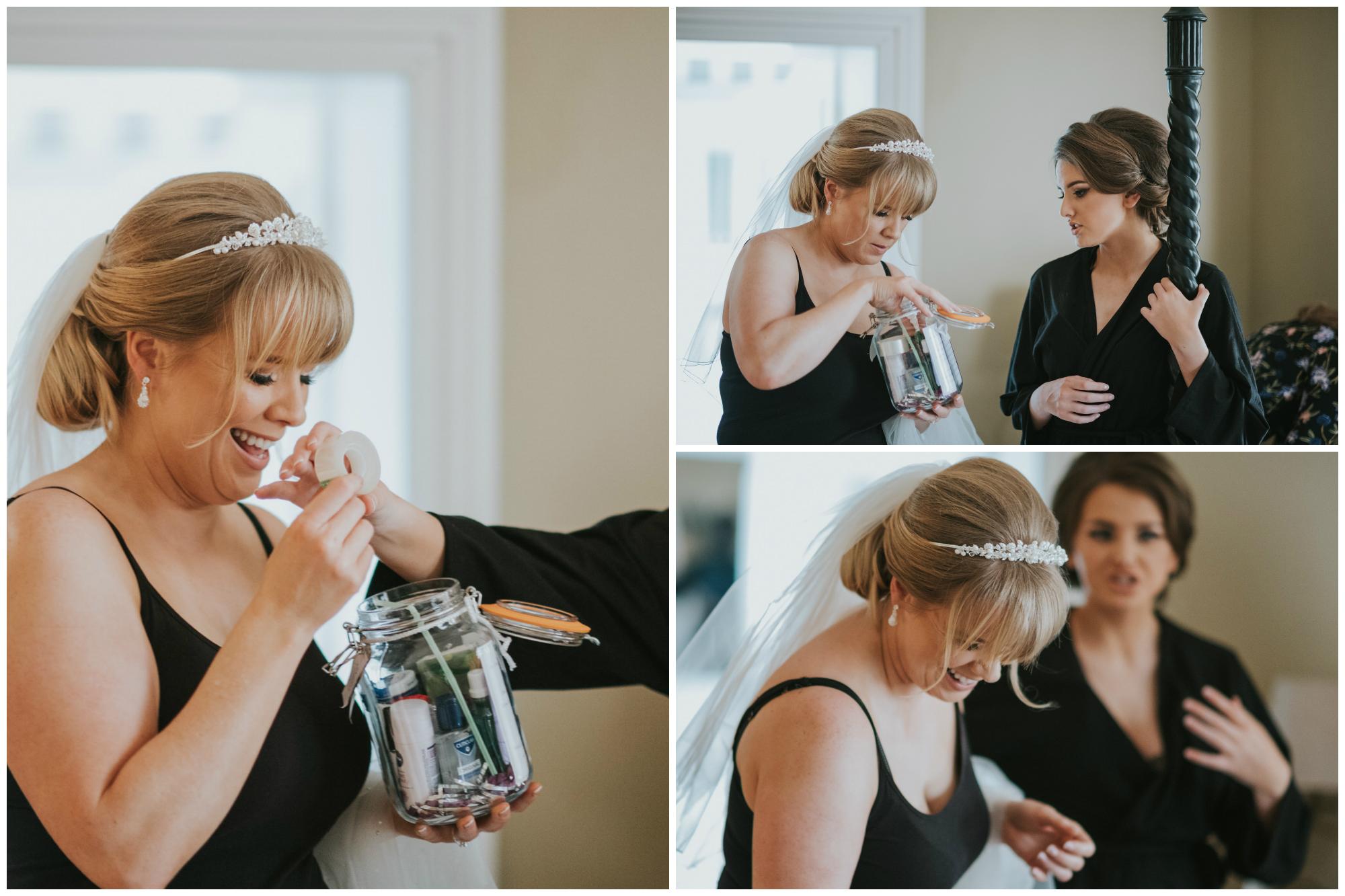 Leighinmohr_House_Hotel_Wedding_Karen_and_Garnet_21
