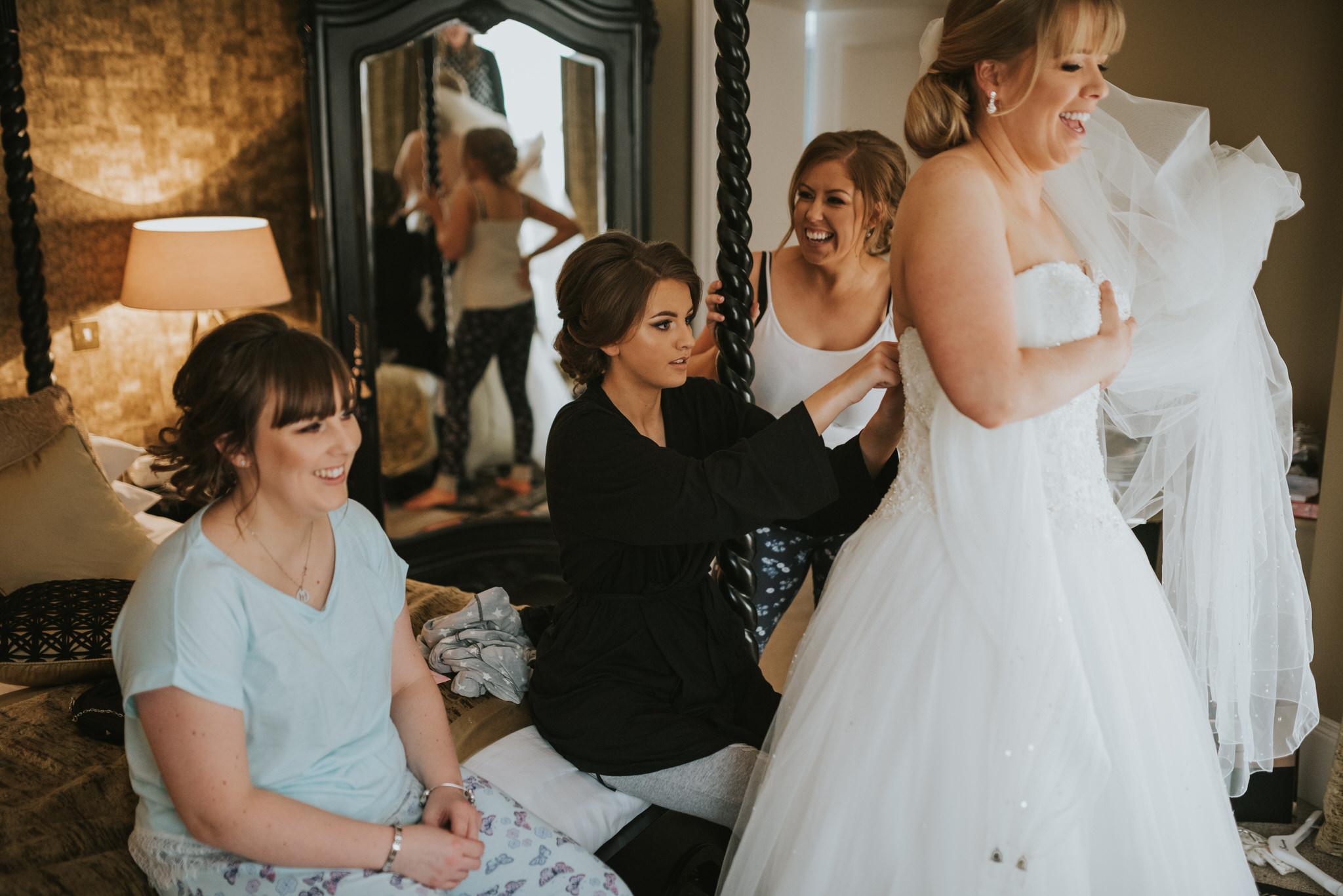 Leighinmohr_House_Hotel_Wedding_Karen_and_Garnet_27