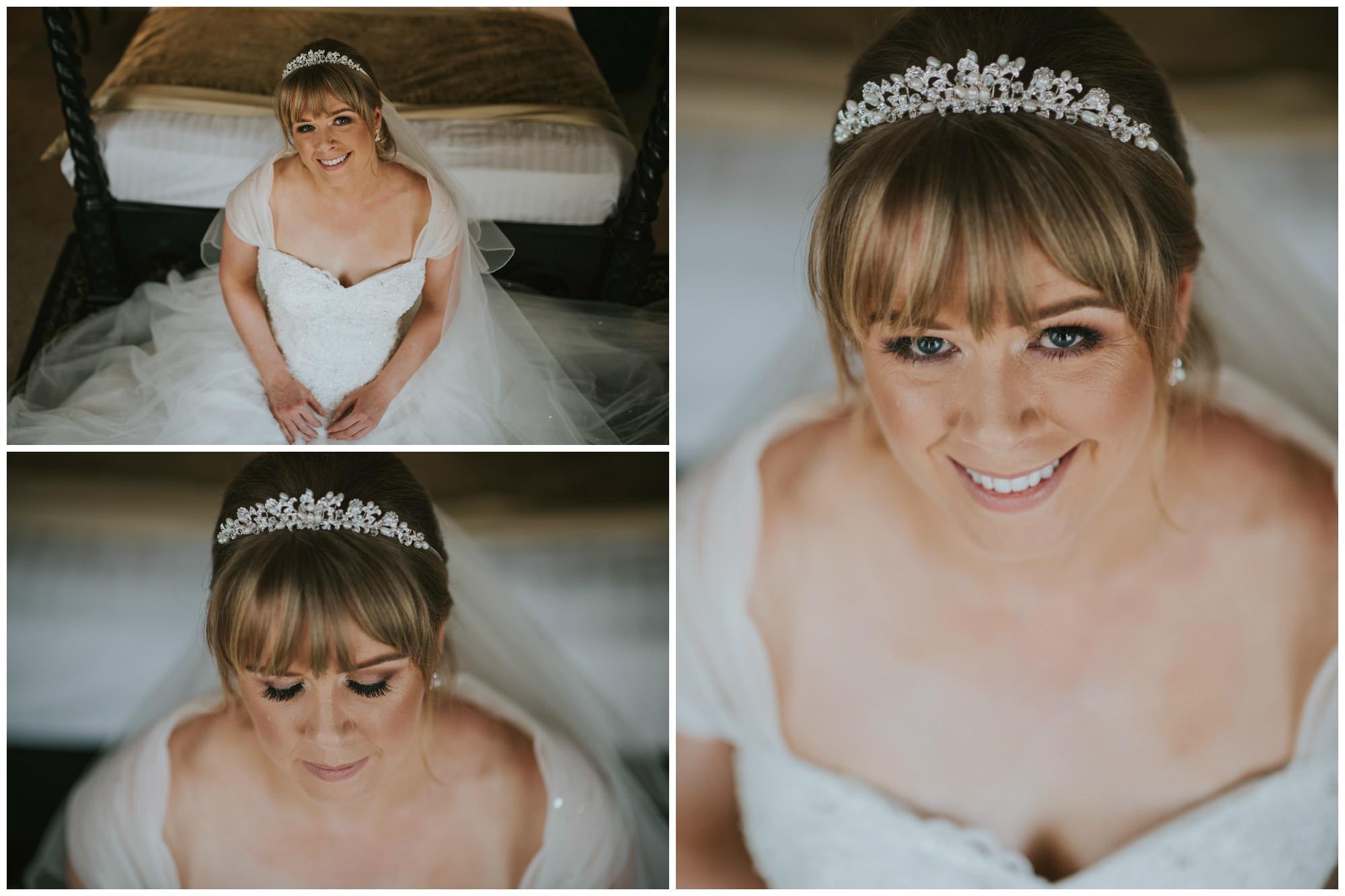 Leighinmohr_House_Hotel_Wedding_Karen_and_Garnet_28